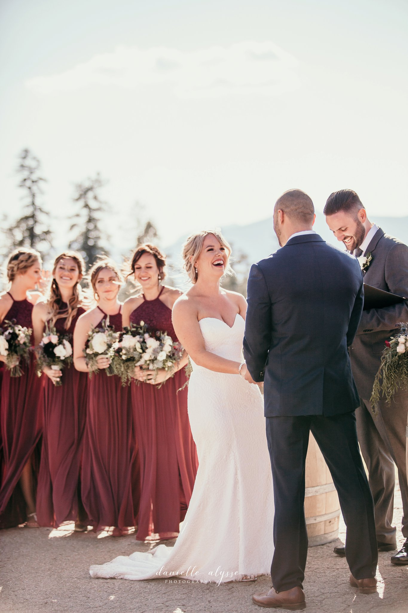 180831_wedding_stephanie_heavenly_south_lake_tahoe_danielle_alysse_photography_destination_blog_667_WEB.jpg