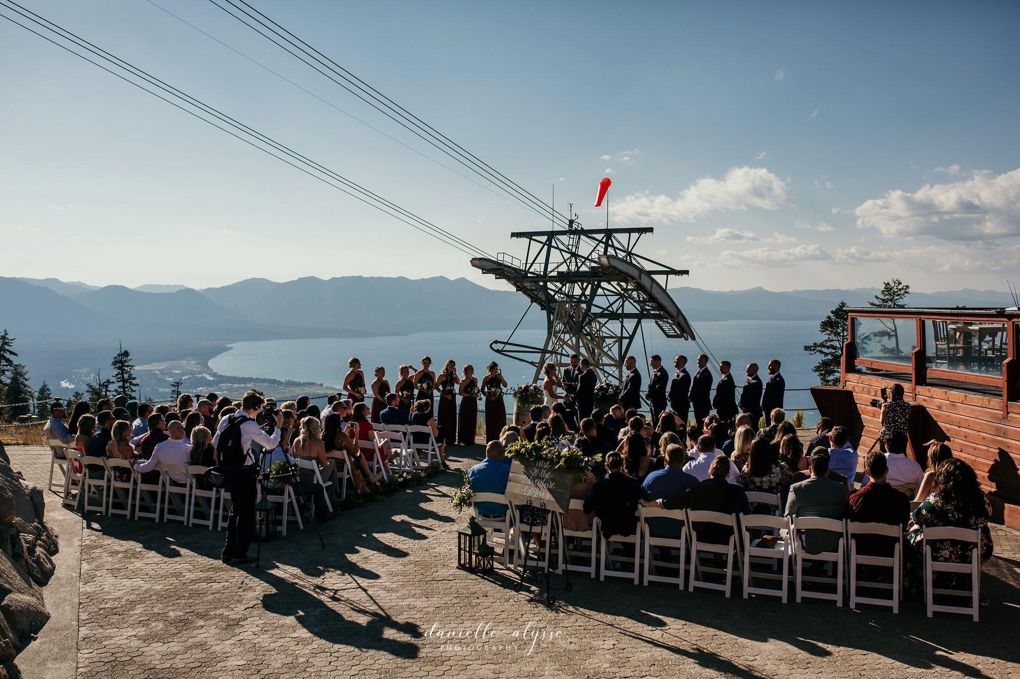 180831_wedding_stephanie_heavenly_south_lake_tahoe_danielle_alysse_photography_destination_blog_670_WEB.jpg
