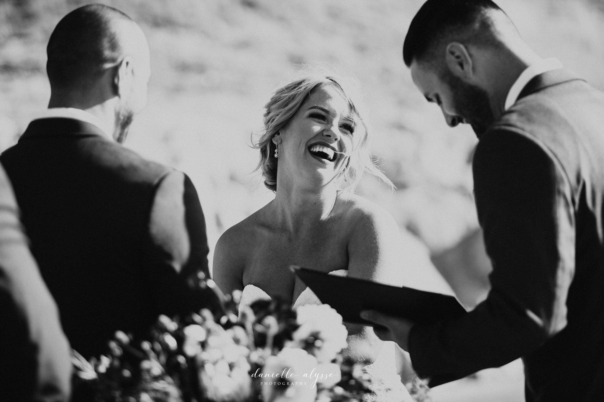 180831_wedding_stephanie_heavenly_south_lake_tahoe_danielle_alysse_photography_destination_blog_678_WEB.jpg