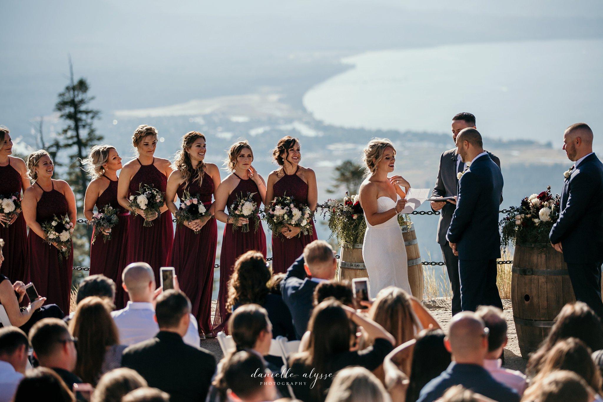 180831_wedding_stephanie_heavenly_south_lake_tahoe_danielle_alysse_photography_destination_blog_682_WEB.jpg