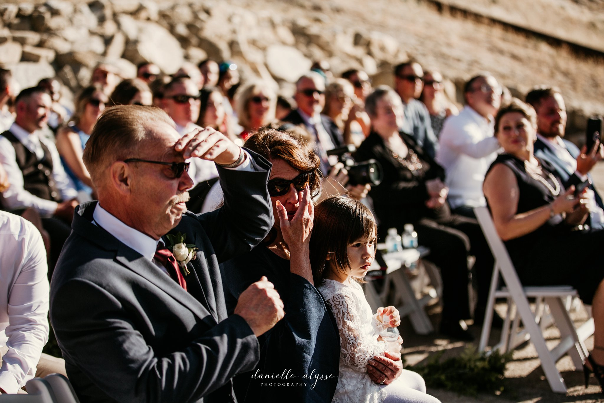180831_wedding_stephanie_heavenly_south_lake_tahoe_danielle_alysse_photography_destination_blog_695_WEB.jpg