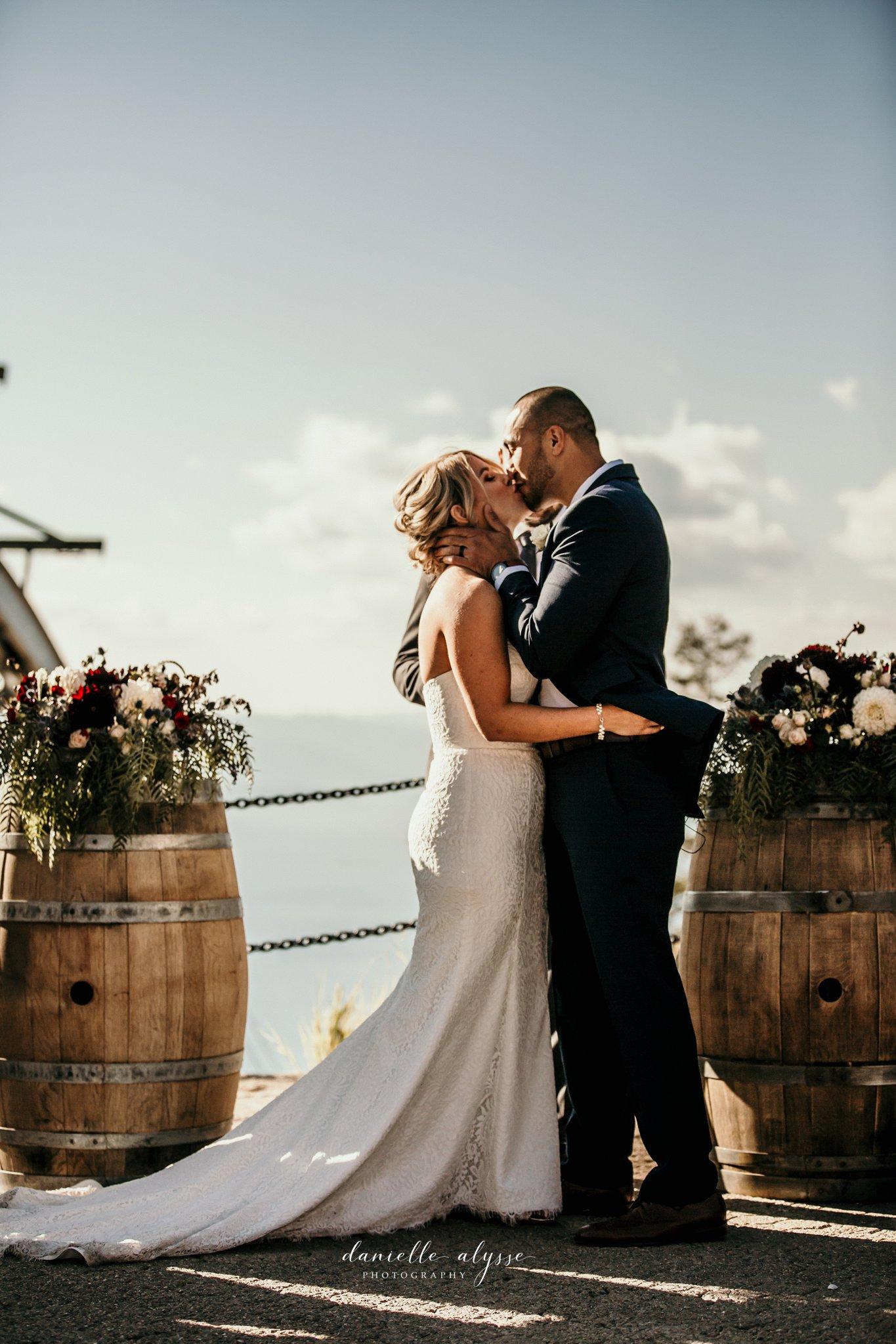 180831_wedding_stephanie_heavenly_south_lake_tahoe_danielle_alysse_photography_destination_blog_735_WEB.jpg