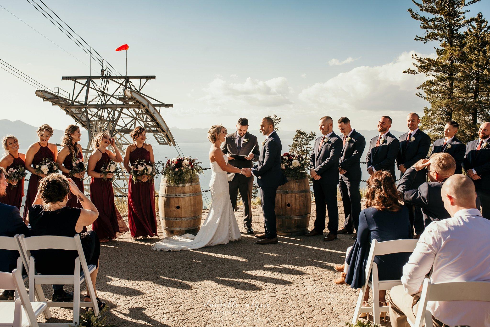 180831_wedding_stephanie_heavenly_south_lake_tahoe_danielle_alysse_photography_destination_blog_725_WEB.jpg