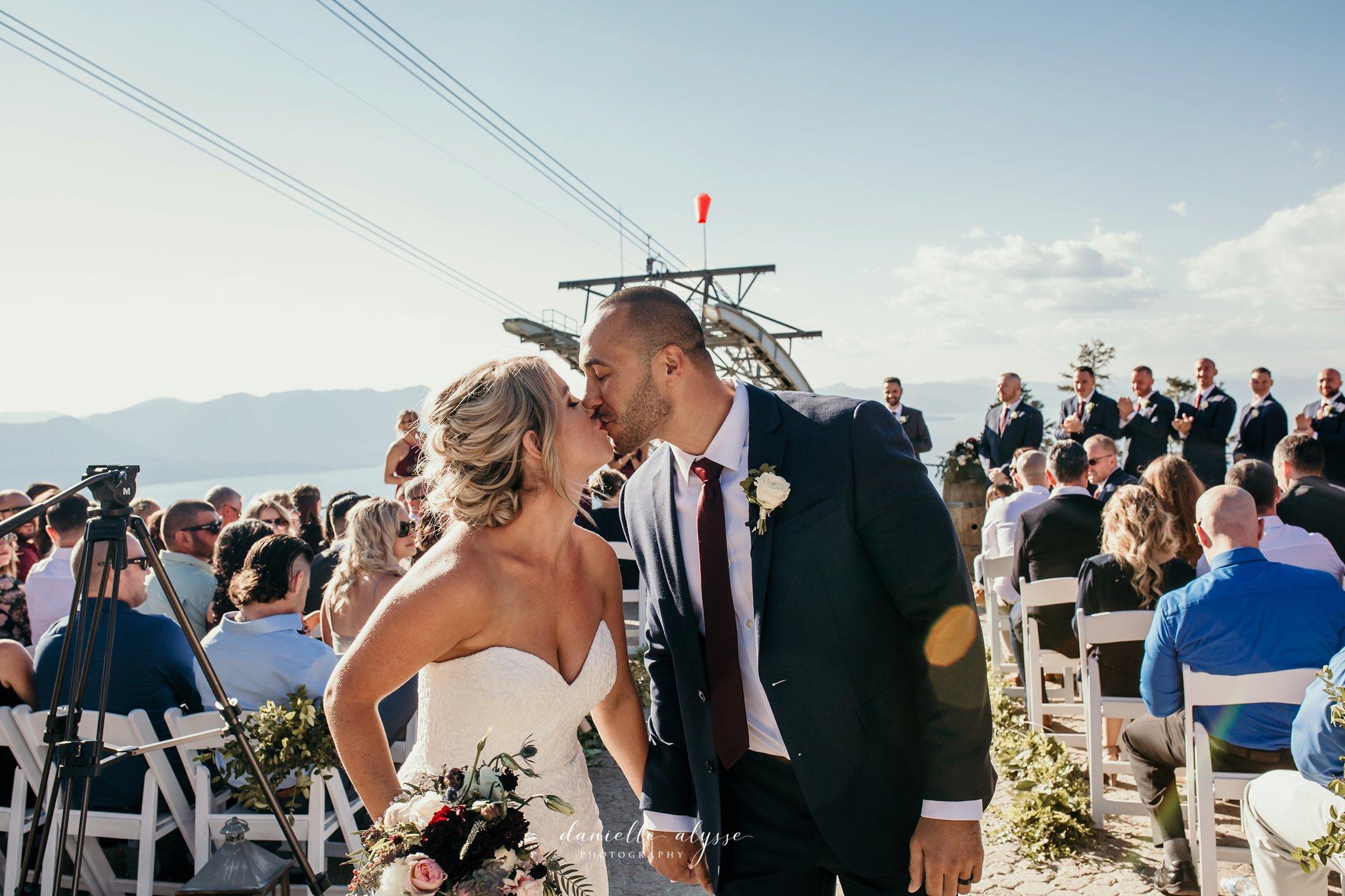 180831_wedding_stephanie_heavenly_south_lake_tahoe_danielle_alysse_photography_destination_blog_745_WEB.jpg