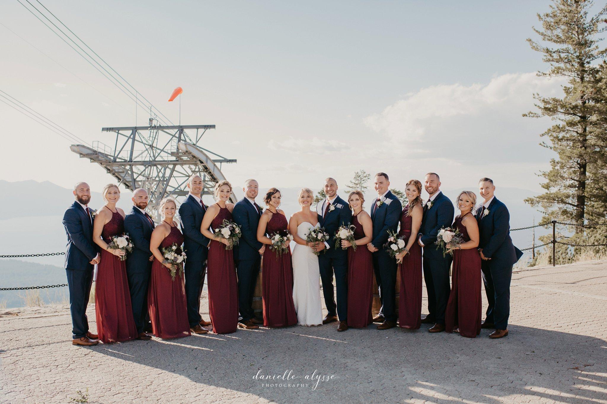 180831_wedding_stephanie_heavenly_south_lake_tahoe_danielle_alysse_photography_destination_blog_802_WEB.jpg