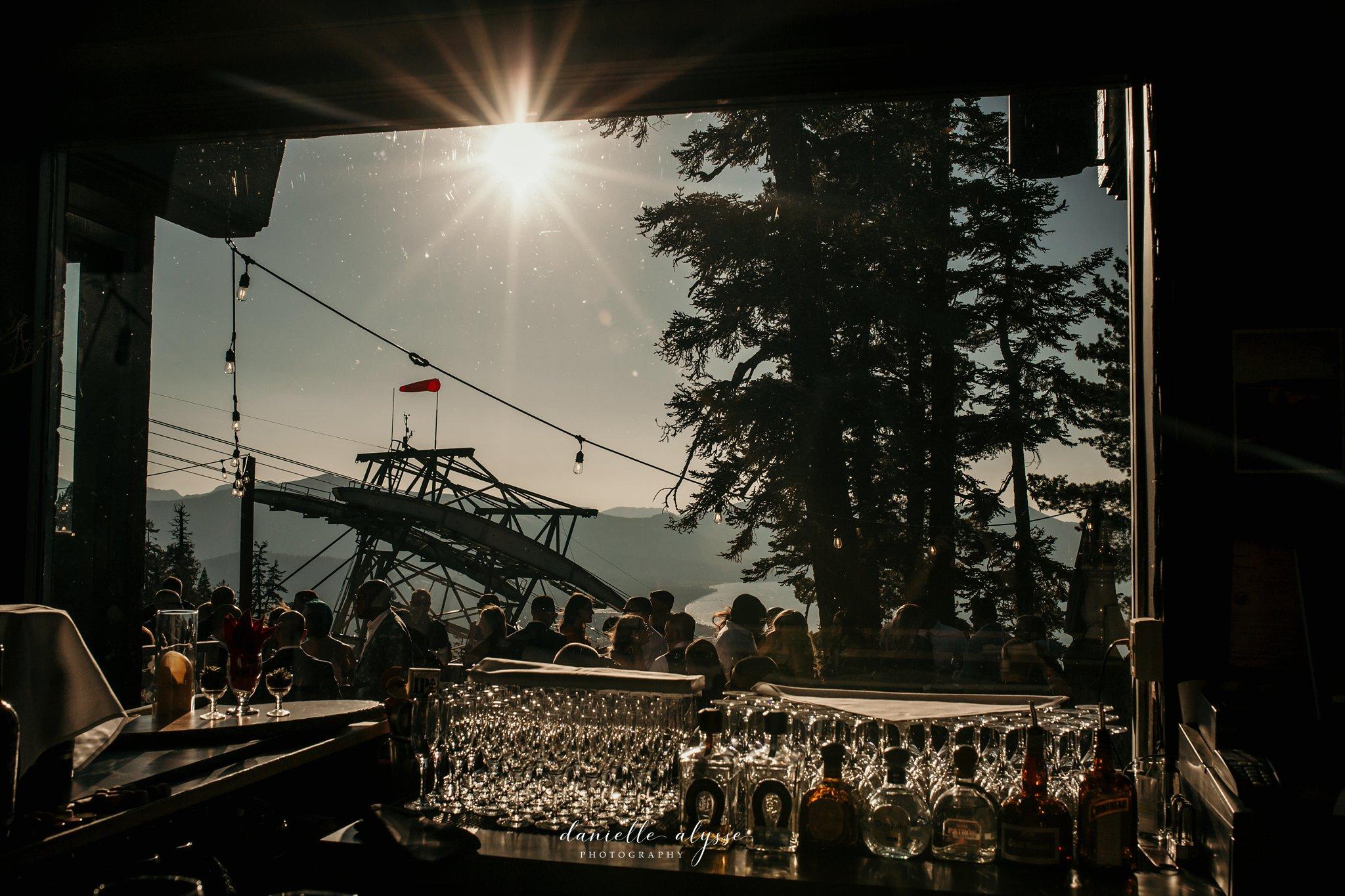 180831_wedding_stephanie_heavenly_south_lake_tahoe_danielle_alysse_photography_destination_blog_882_WEB.jpg
