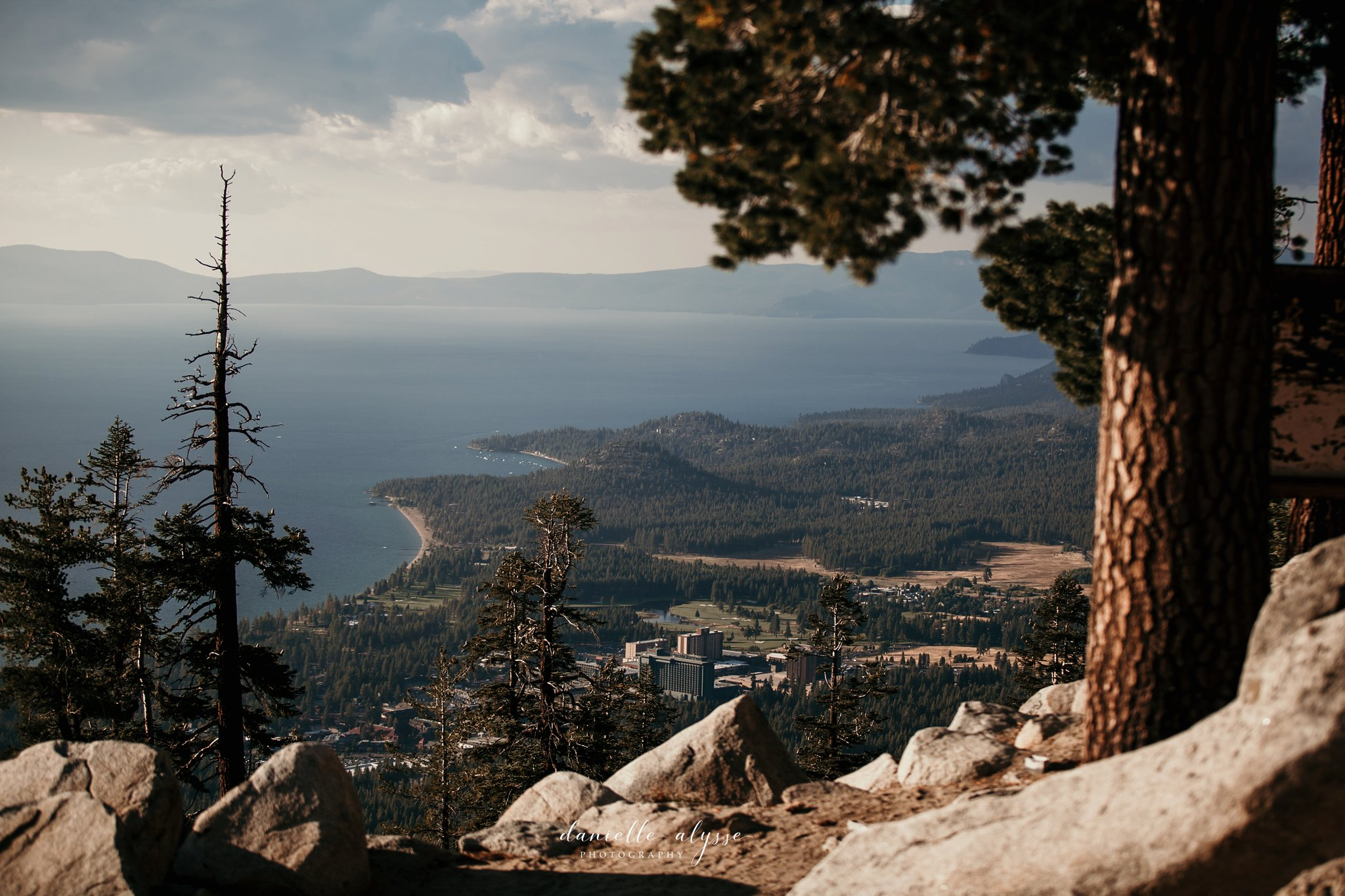 180831_wedding_stephanie_heavenly_south_lake_tahoe_danielle_alysse_photography_destination_blog_899_WEB.jpg