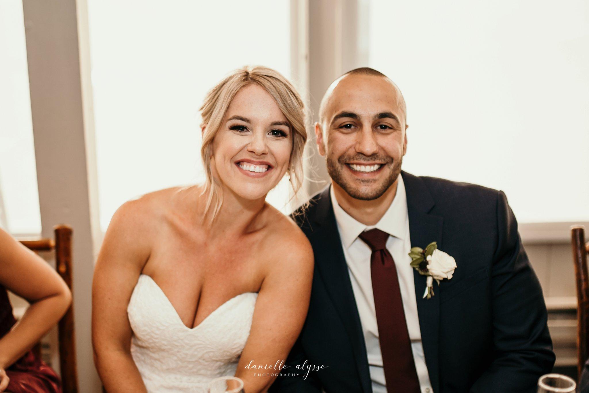 180831_wedding_stephanie_heavenly_south_lake_tahoe_danielle_alysse_photography_destination_blog_966_WEB.jpg
