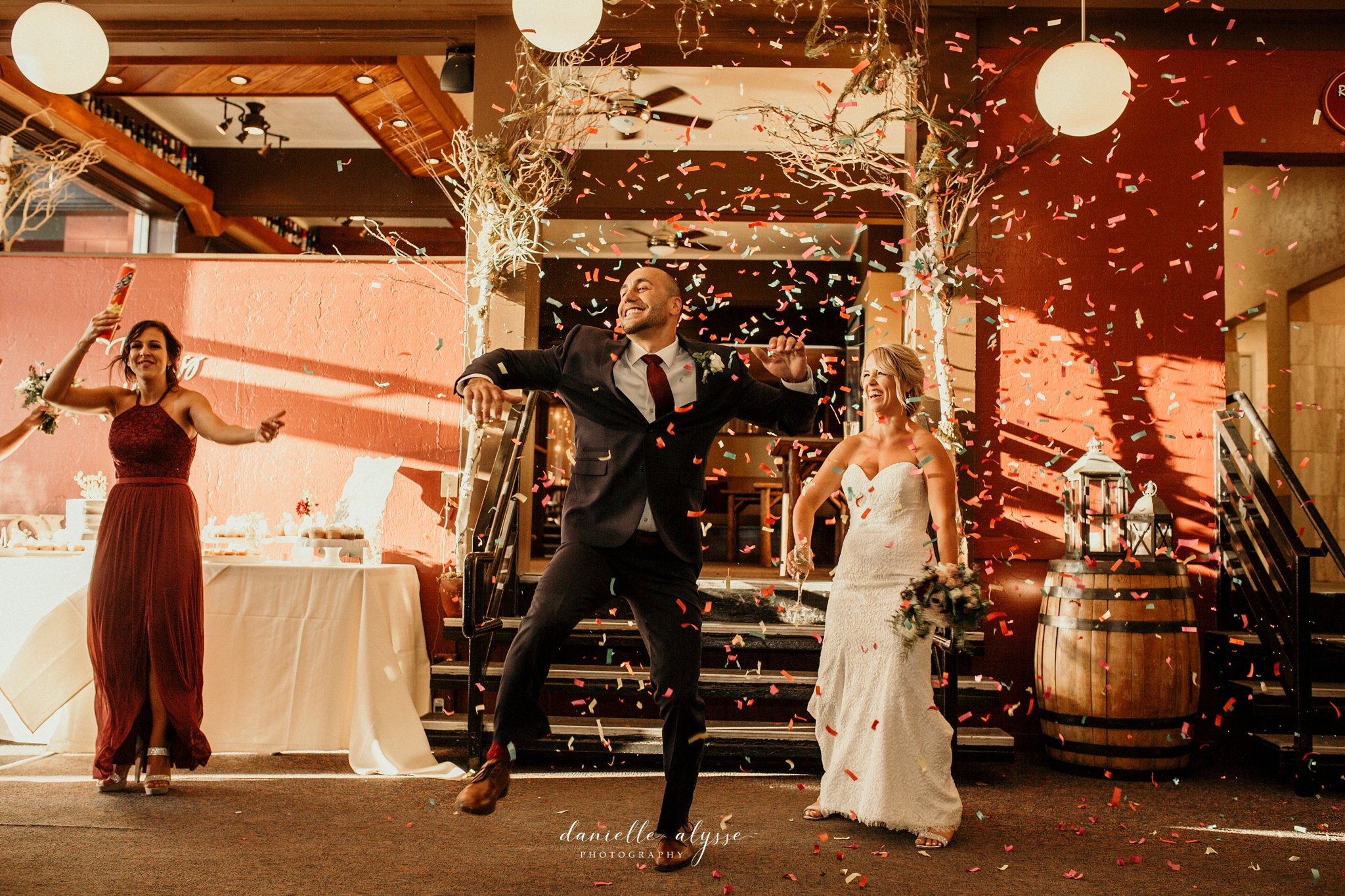 180831_wedding_stephanie_heavenly_south_lake_tahoe_danielle_alysse_photography_destination_blog_951_WEB.jpg