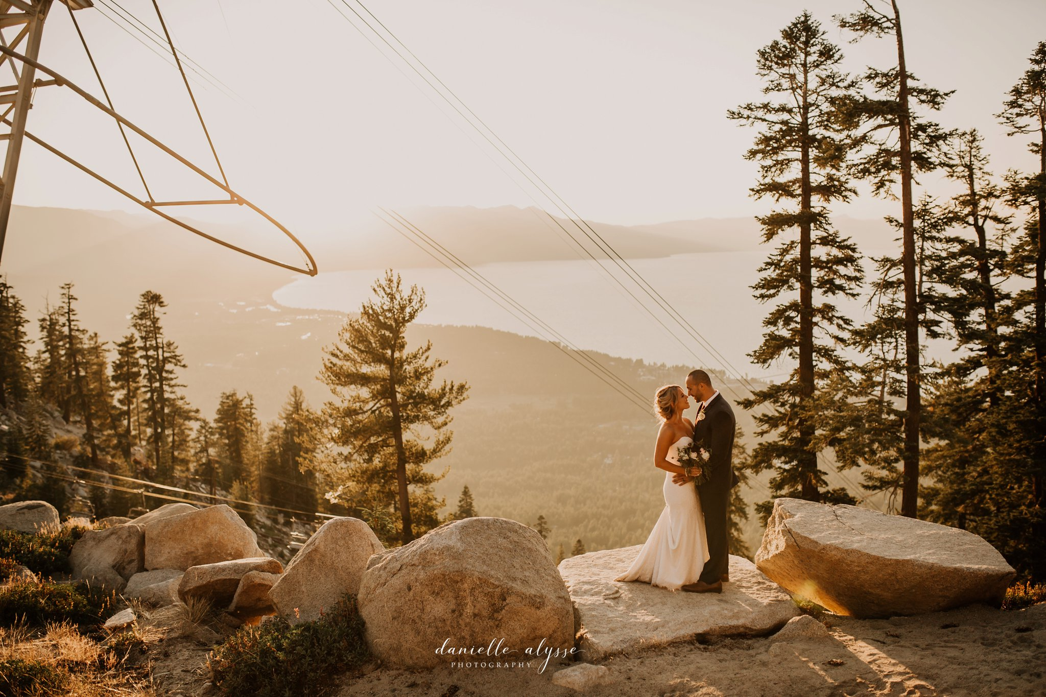 180831_wedding_stephanie_heavenly_south_lake_tahoe_danielle_alysse_photography_destination_blog_989_WEB.jpg