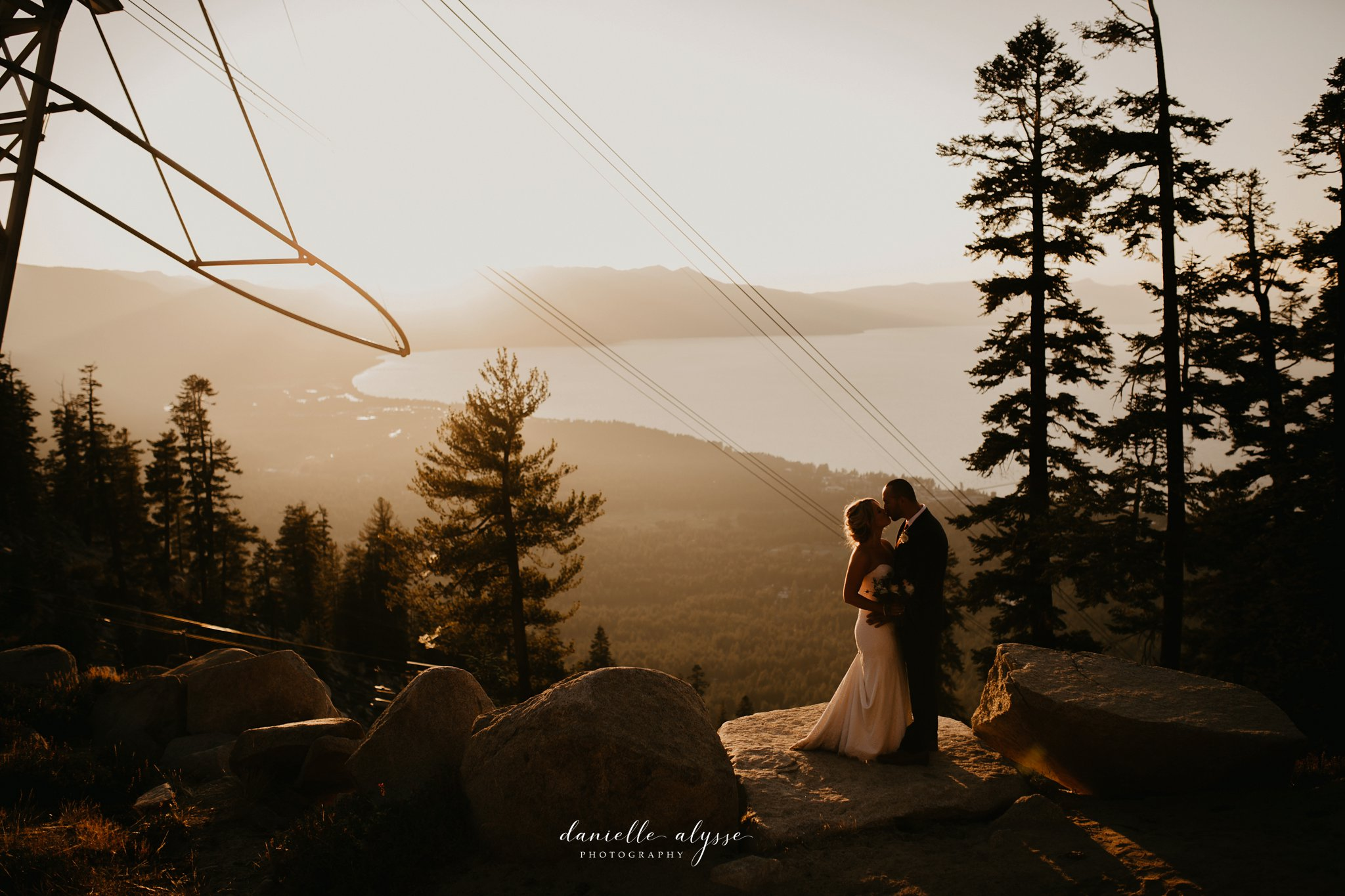 180831_wedding_stephanie_heavenly_south_lake_tahoe_danielle_alysse_photography_destination_blog_991_WEB.jpg