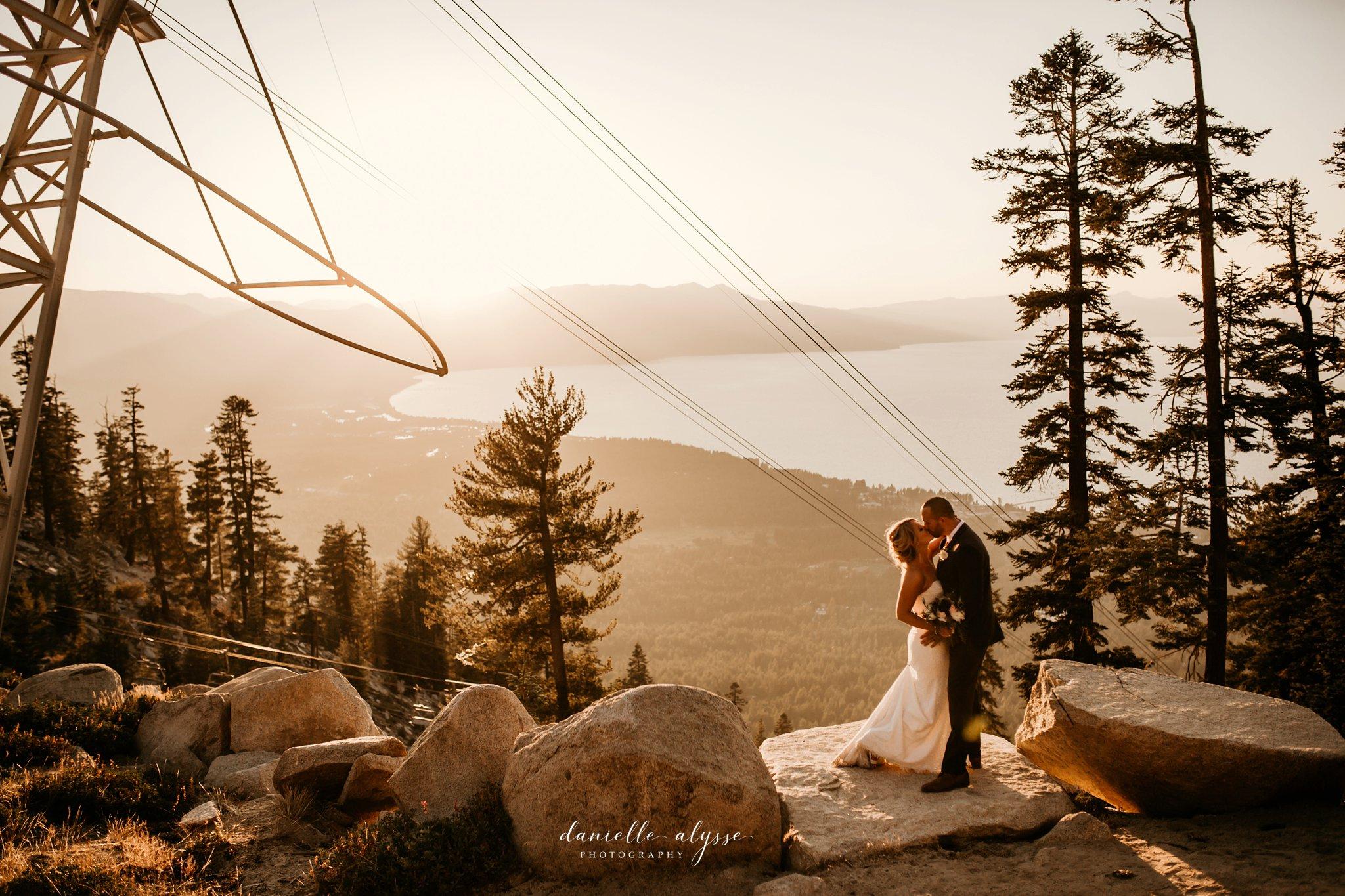 180831_wedding_stephanie_heavenly_south_lake_tahoe_danielle_alysse_photography_destination_blog_995_WEB.jpg