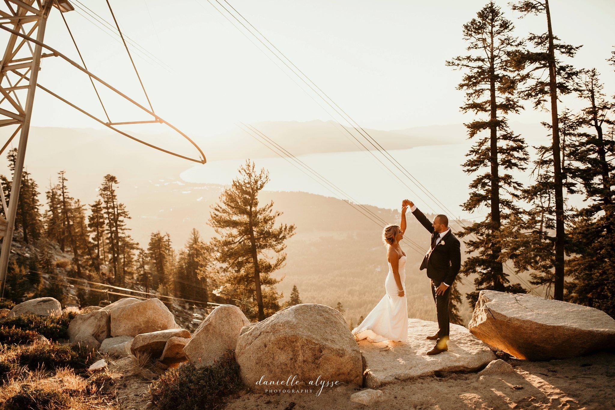 180831_wedding_stephanie_heavenly_south_lake_tahoe_danielle_alysse_photography_destination_blog_998_WEB.jpg