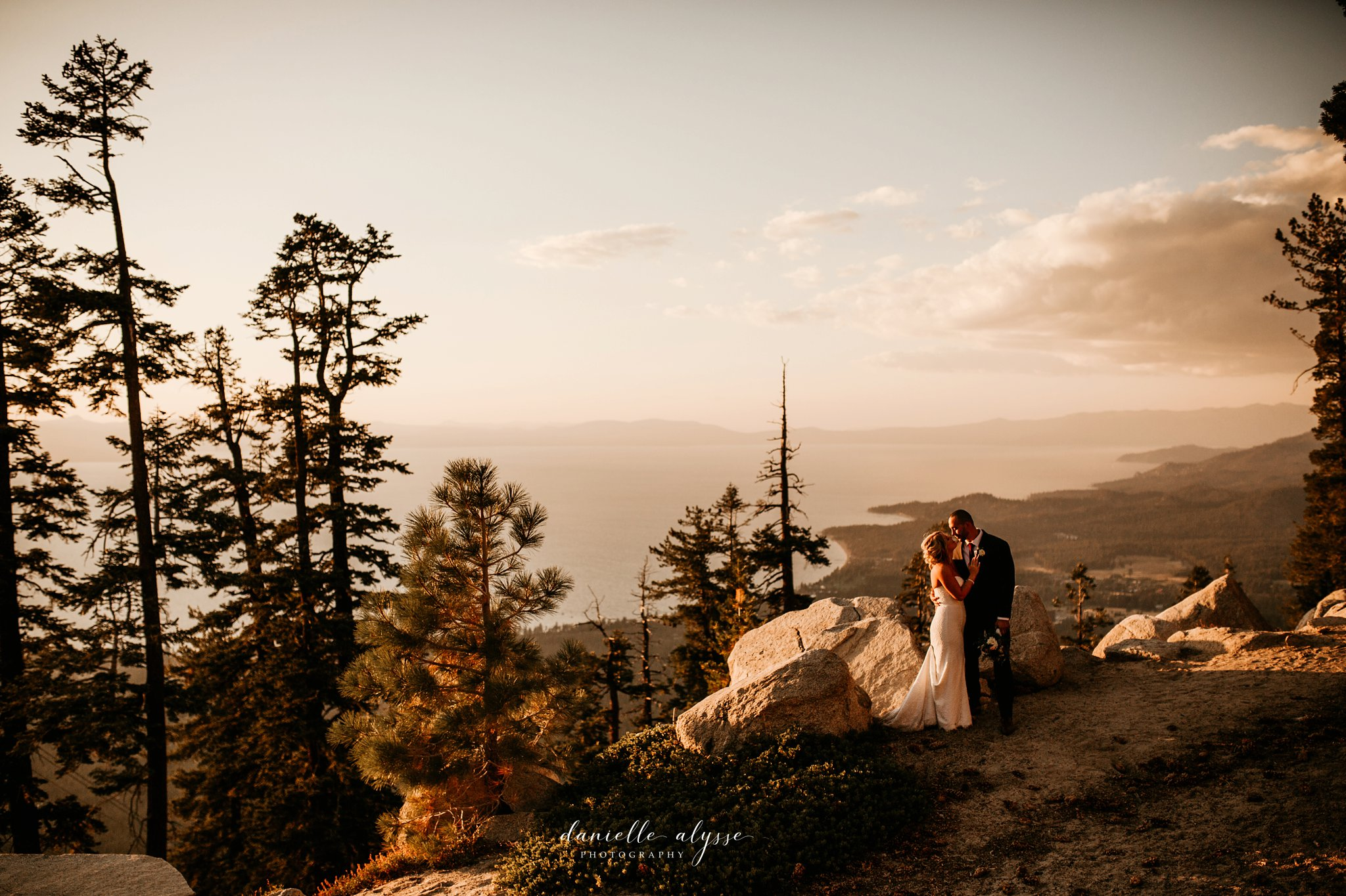 180831_wedding_stephanie_heavenly_south_lake_tahoe_danielle_alysse_photography_destination_blog_1011_WEB.jpg
