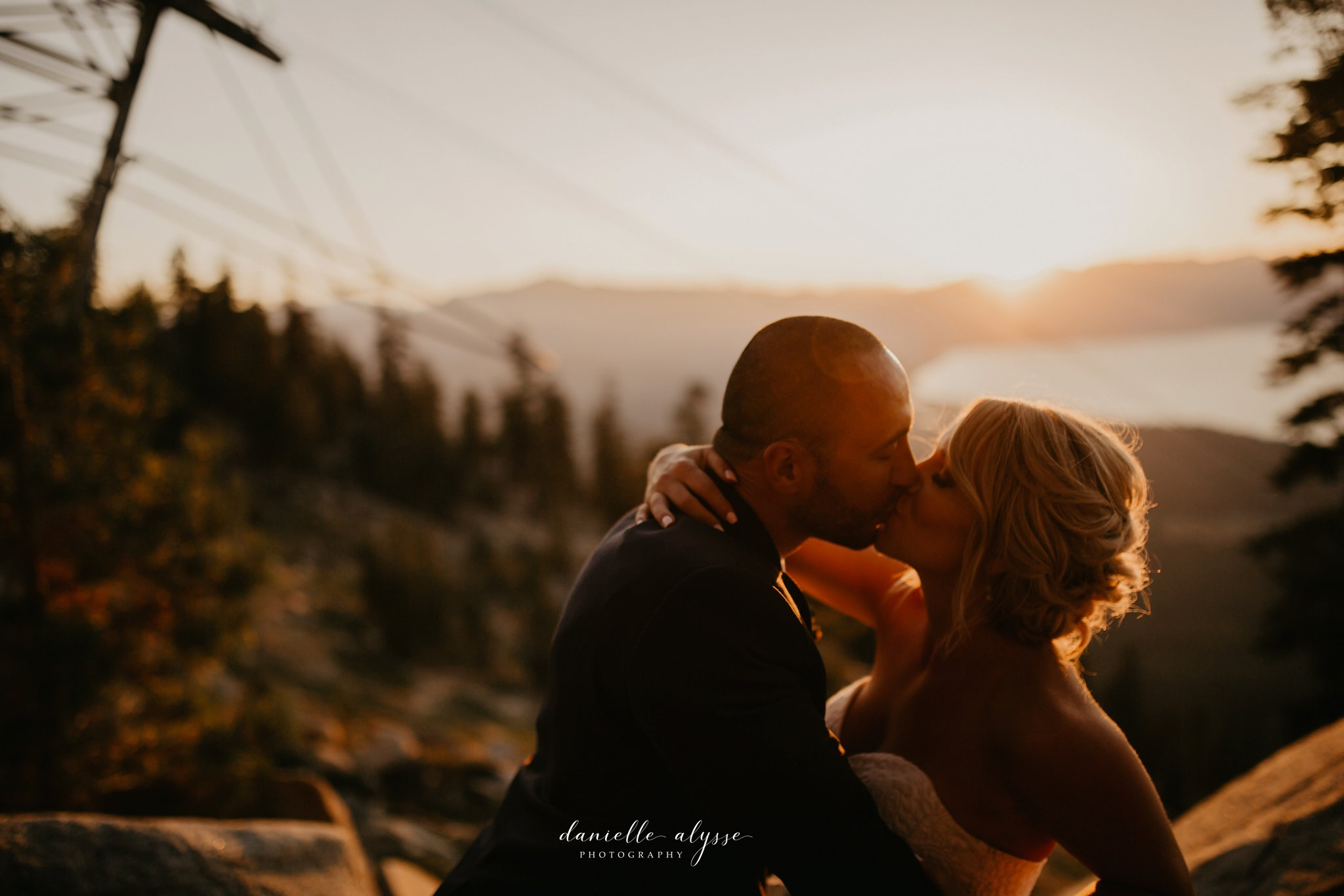 180831_wedding_stephanie_heavenly_south_lake_tahoe_danielle_alysse_photography_destination_blog_1020_WEB.jpg