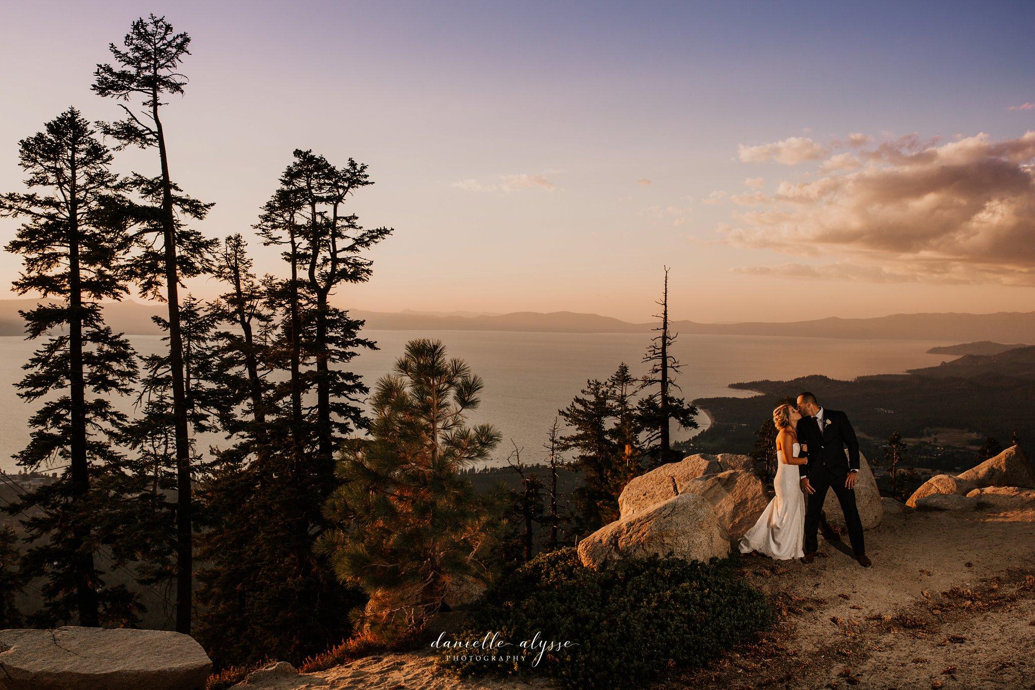 180831_wedding_stephanie_heavenly_south_lake_tahoe_danielle_alysse_photography_destination_blog_1018_WEB.jpg