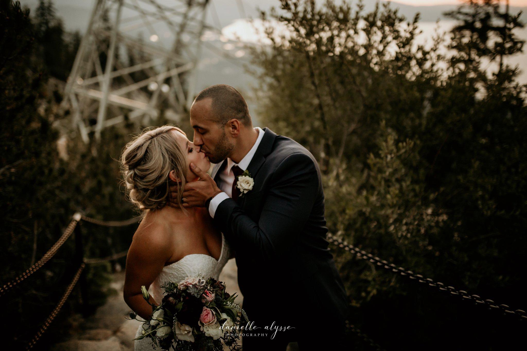 180831_wedding_stephanie_heavenly_south_lake_tahoe_danielle_alysse_photography_destination_blog_1048_WEB.jpg