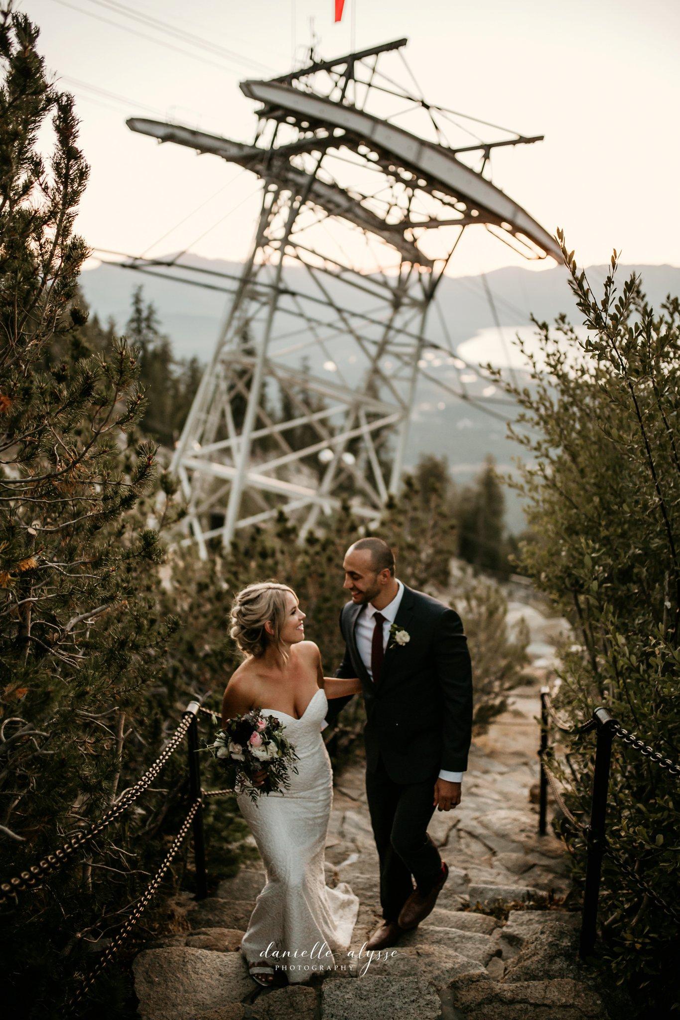 180831_wedding_stephanie_heavenly_south_lake_tahoe_danielle_alysse_photography_destination_blog_1046_WEB.jpg