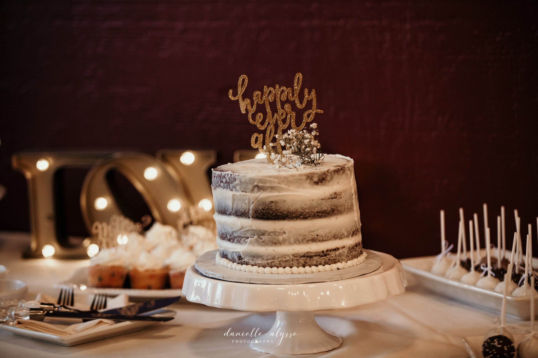 180831_wedding_stephanie_heavenly_south_lake_tahoe_danielle_alysse_photography_destination_blog_1064_WEB.jpg