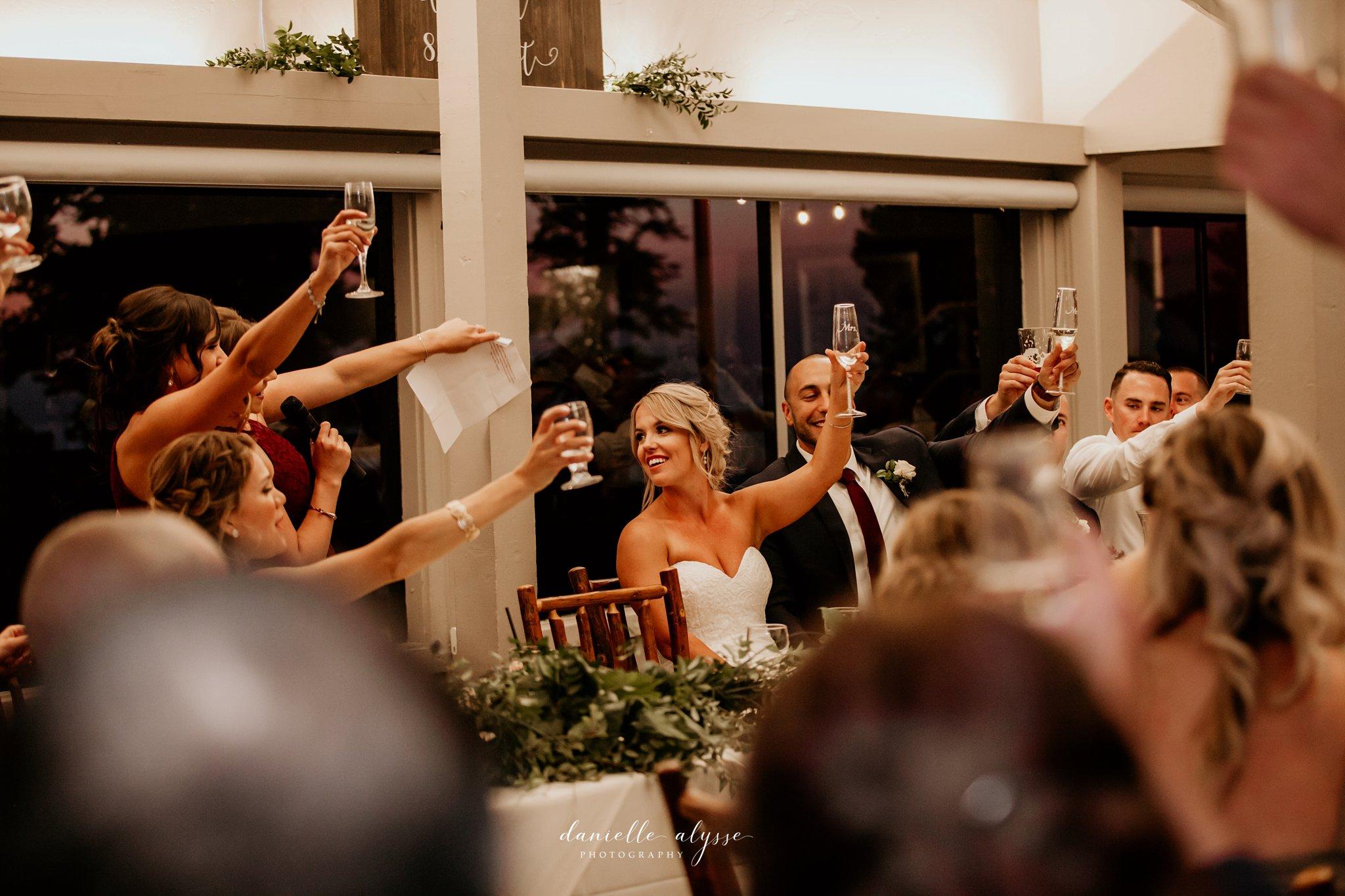 180831_wedding_stephanie_heavenly_south_lake_tahoe_danielle_alysse_photography_destination_blog_1136_WEB.jpg