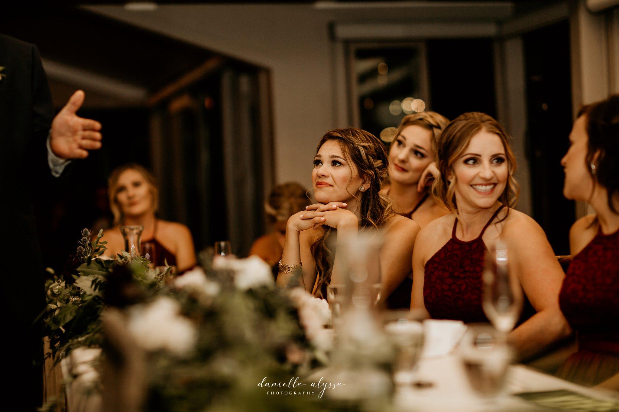 180831_wedding_stephanie_heavenly_south_lake_tahoe_danielle_alysse_photography_destination_blog_1148_WEB.jpg