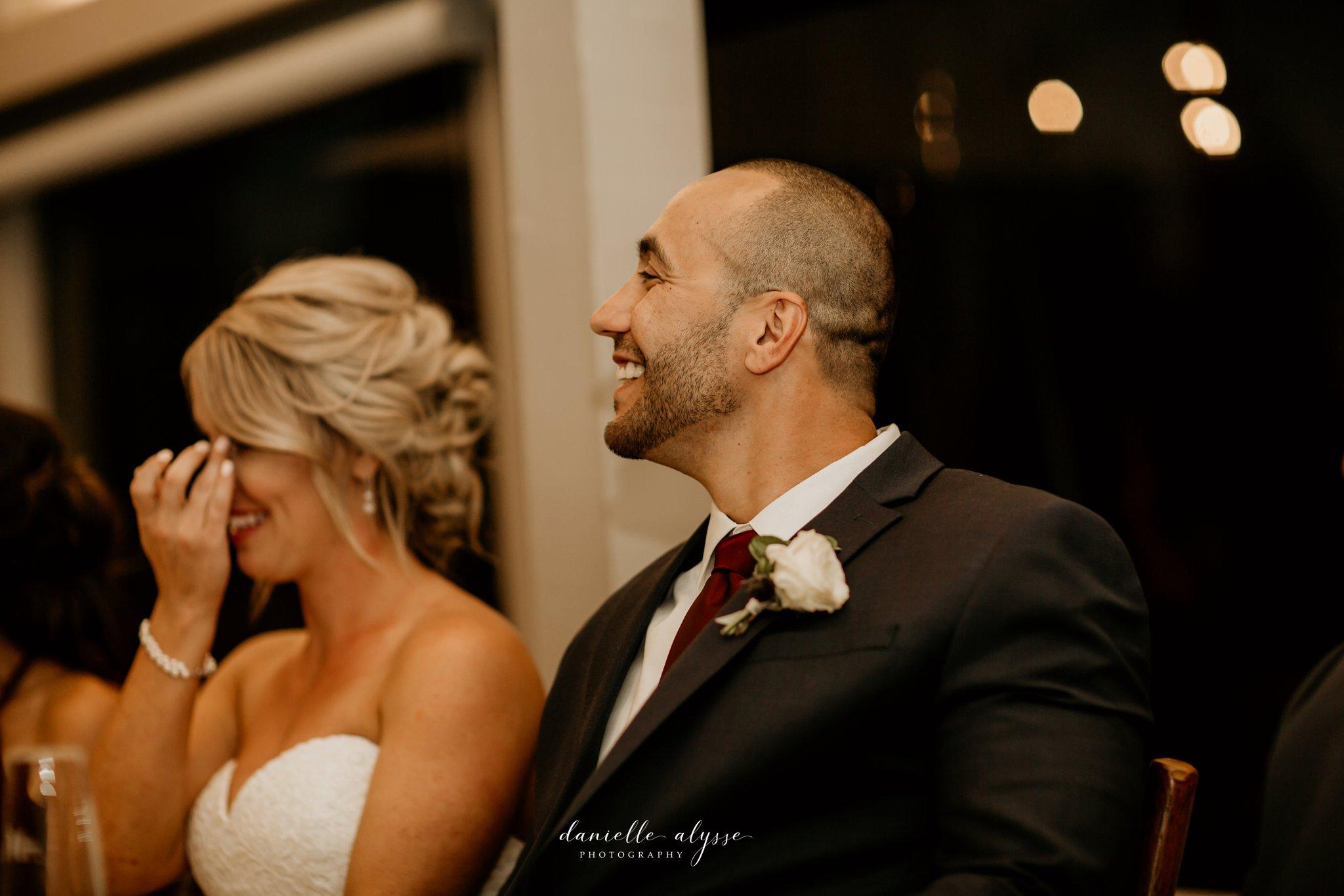 180831_wedding_stephanie_heavenly_south_lake_tahoe_danielle_alysse_photography_destination_blog_1150_WEB.jpg