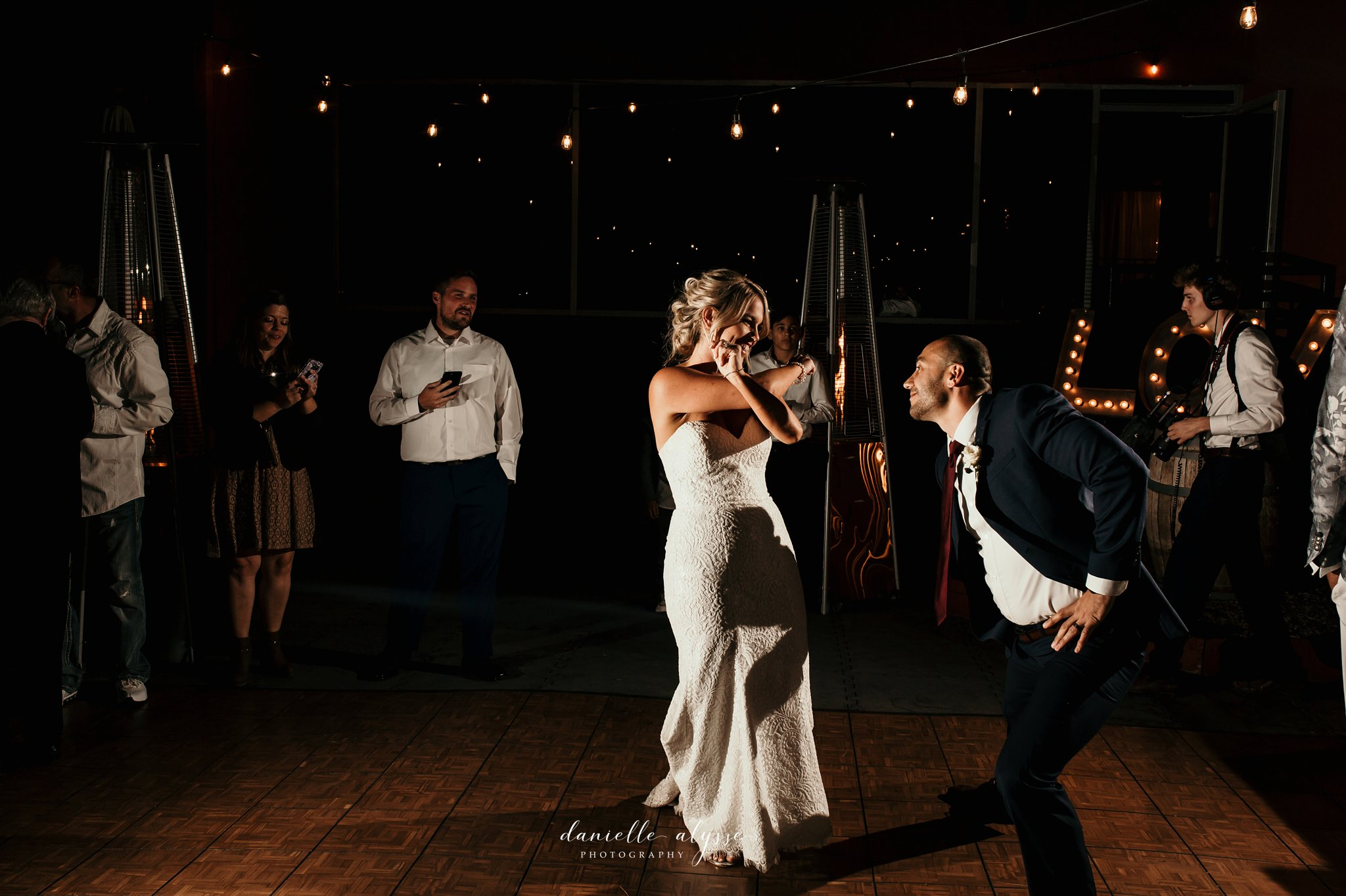 180831_wedding_stephanie_heavenly_south_lake_tahoe_danielle_alysse_photography_destination_blog_1166_WEB.jpg
