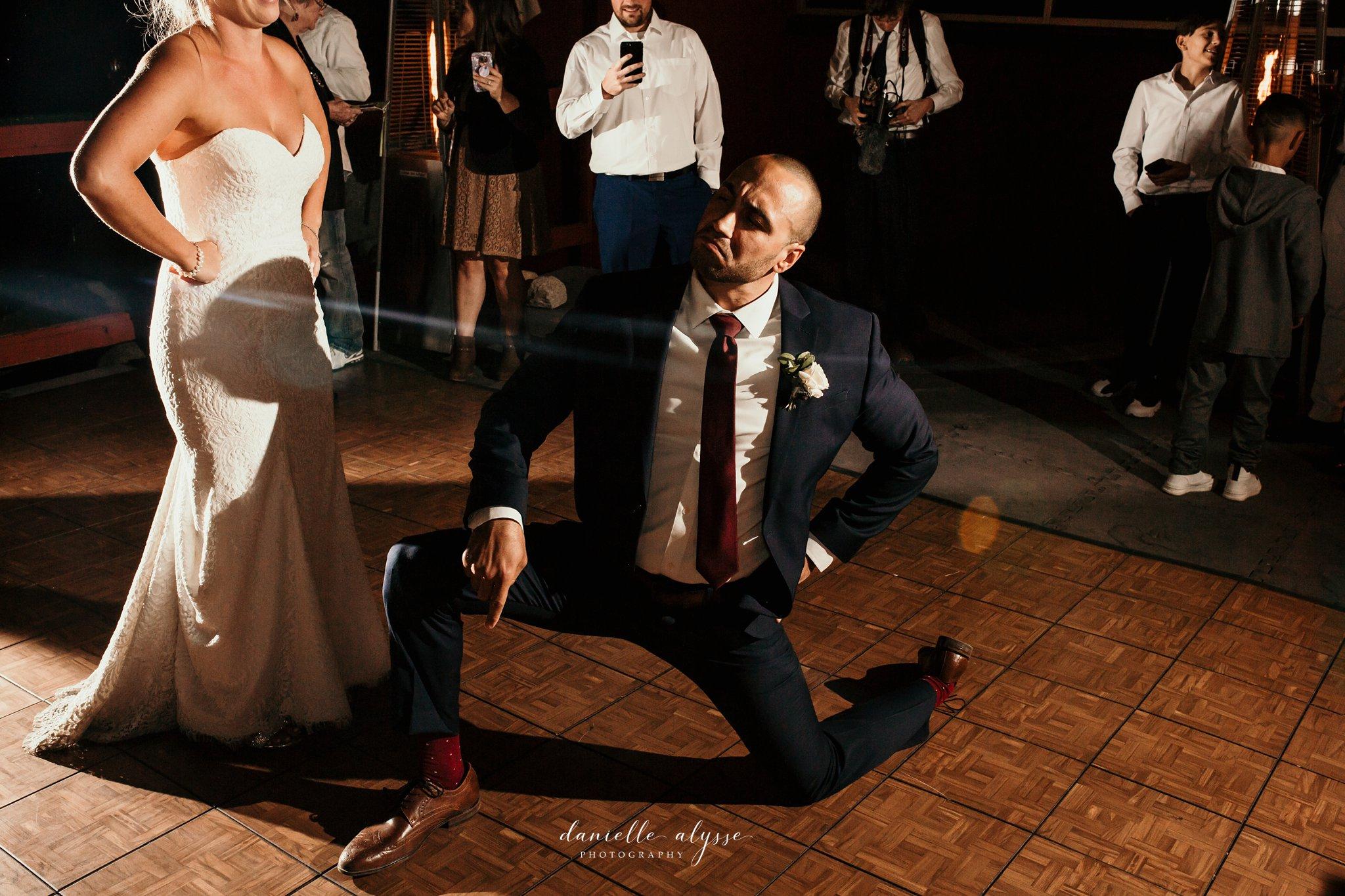 180831_wedding_stephanie_heavenly_south_lake_tahoe_danielle_alysse_photography_destination_blog_1168_WEB.jpg