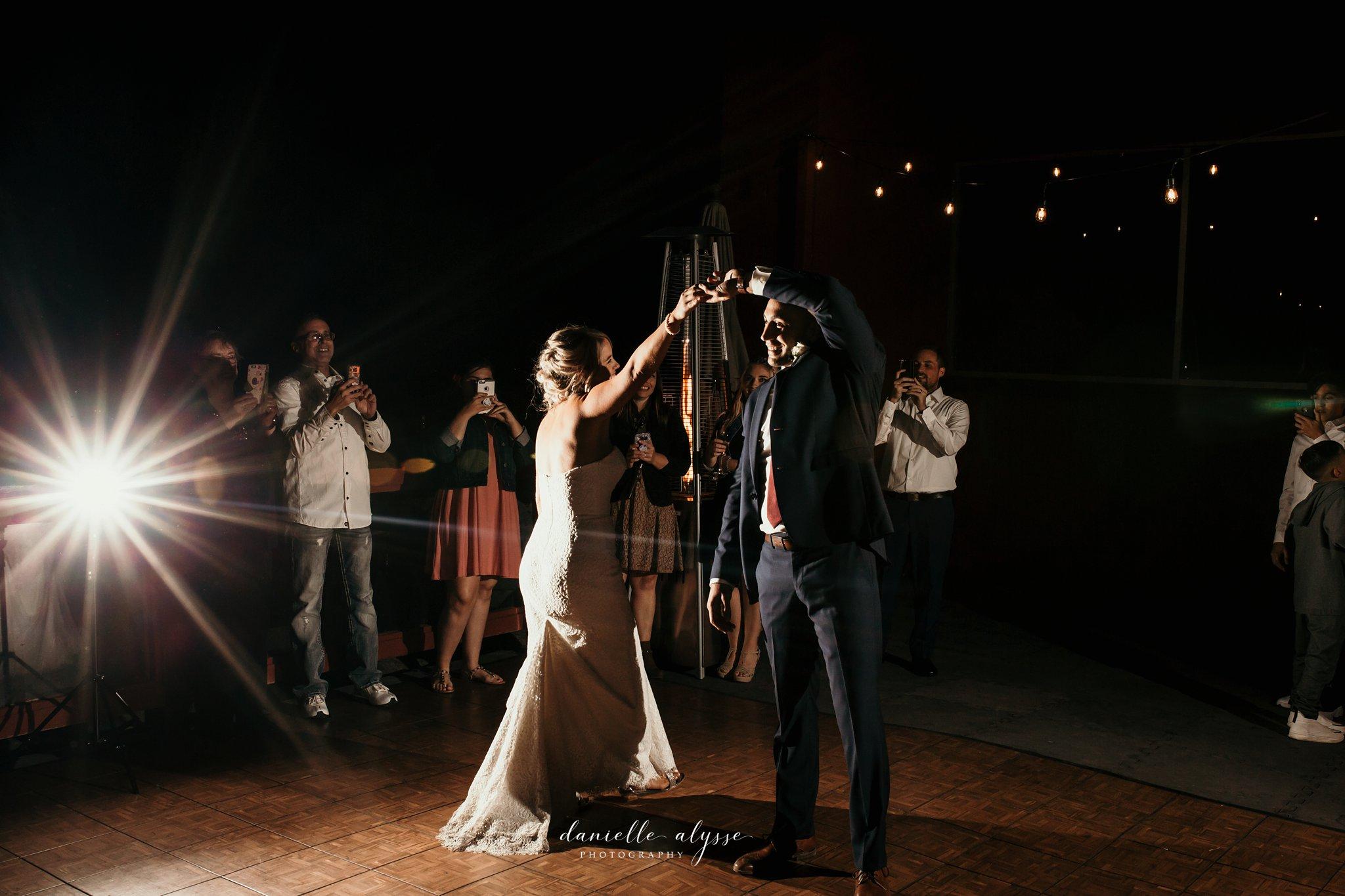 180831_wedding_stephanie_heavenly_south_lake_tahoe_danielle_alysse_photography_destination_blog_1170_WEB.jpg