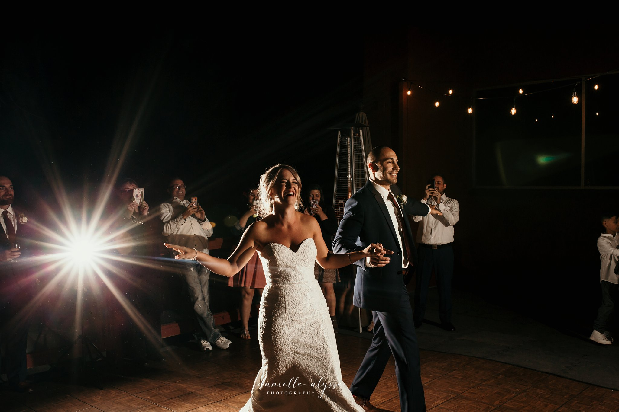 180831_wedding_stephanie_heavenly_south_lake_tahoe_danielle_alysse_photography_destination_blog_1172_WEB.jpg