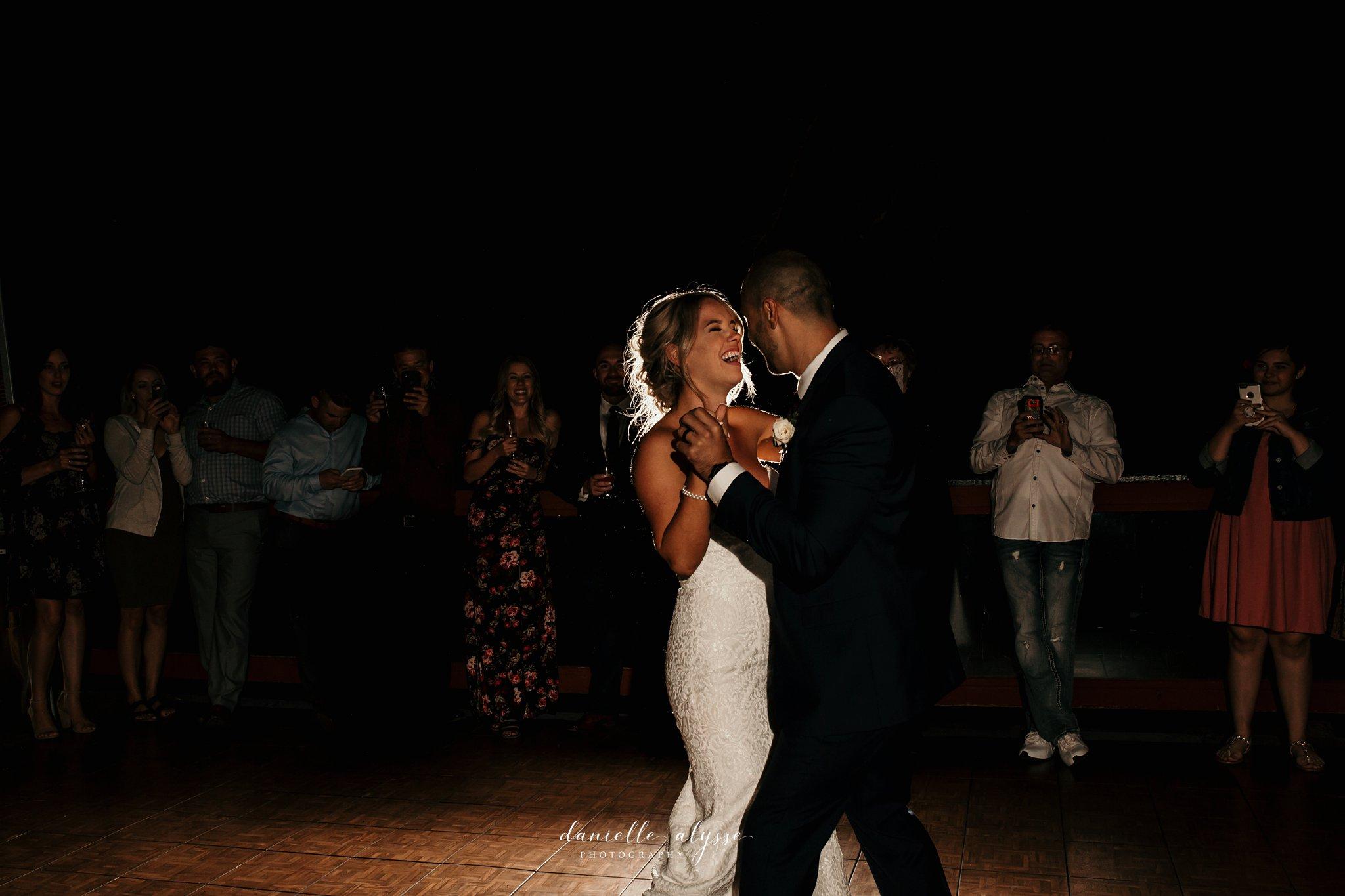 180831_wedding_stephanie_heavenly_south_lake_tahoe_danielle_alysse_photography_destination_blog_1173_WEB.jpg