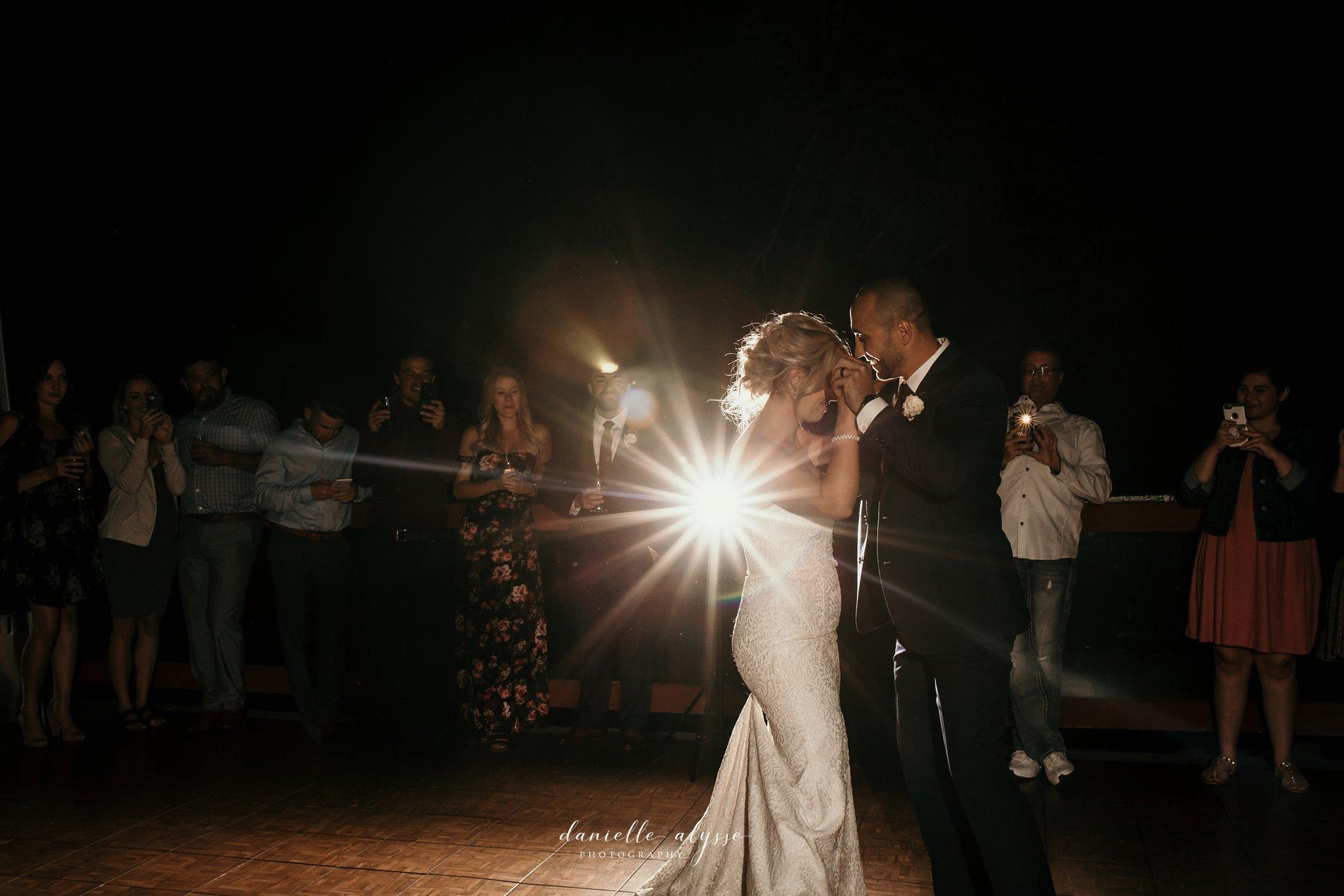 180831_wedding_stephanie_heavenly_south_lake_tahoe_danielle_alysse_photography_destination_blog_1174_WEB.jpg