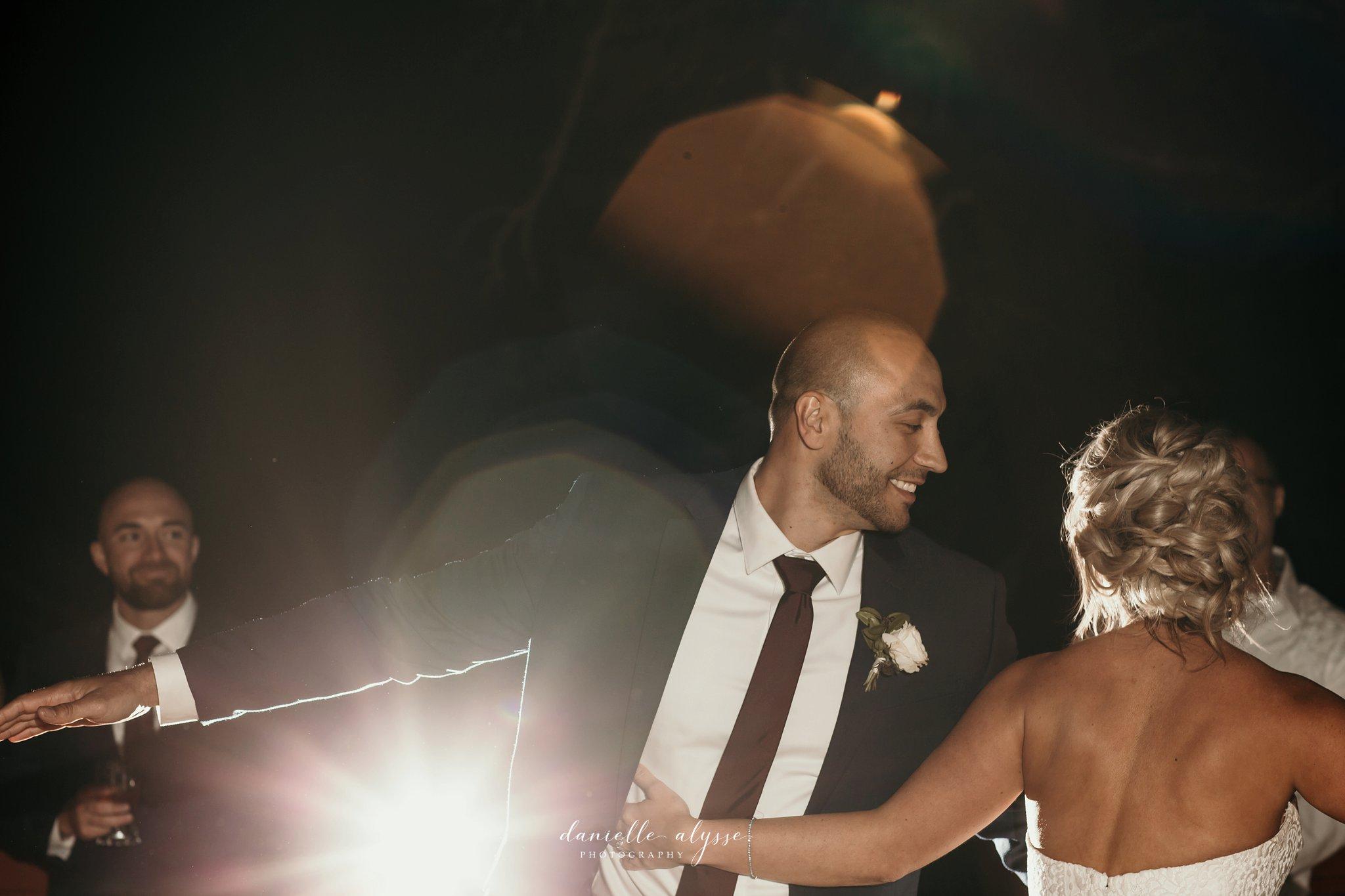 180831_wedding_stephanie_heavenly_south_lake_tahoe_danielle_alysse_photography_destination_blog_1177_WEB.jpg