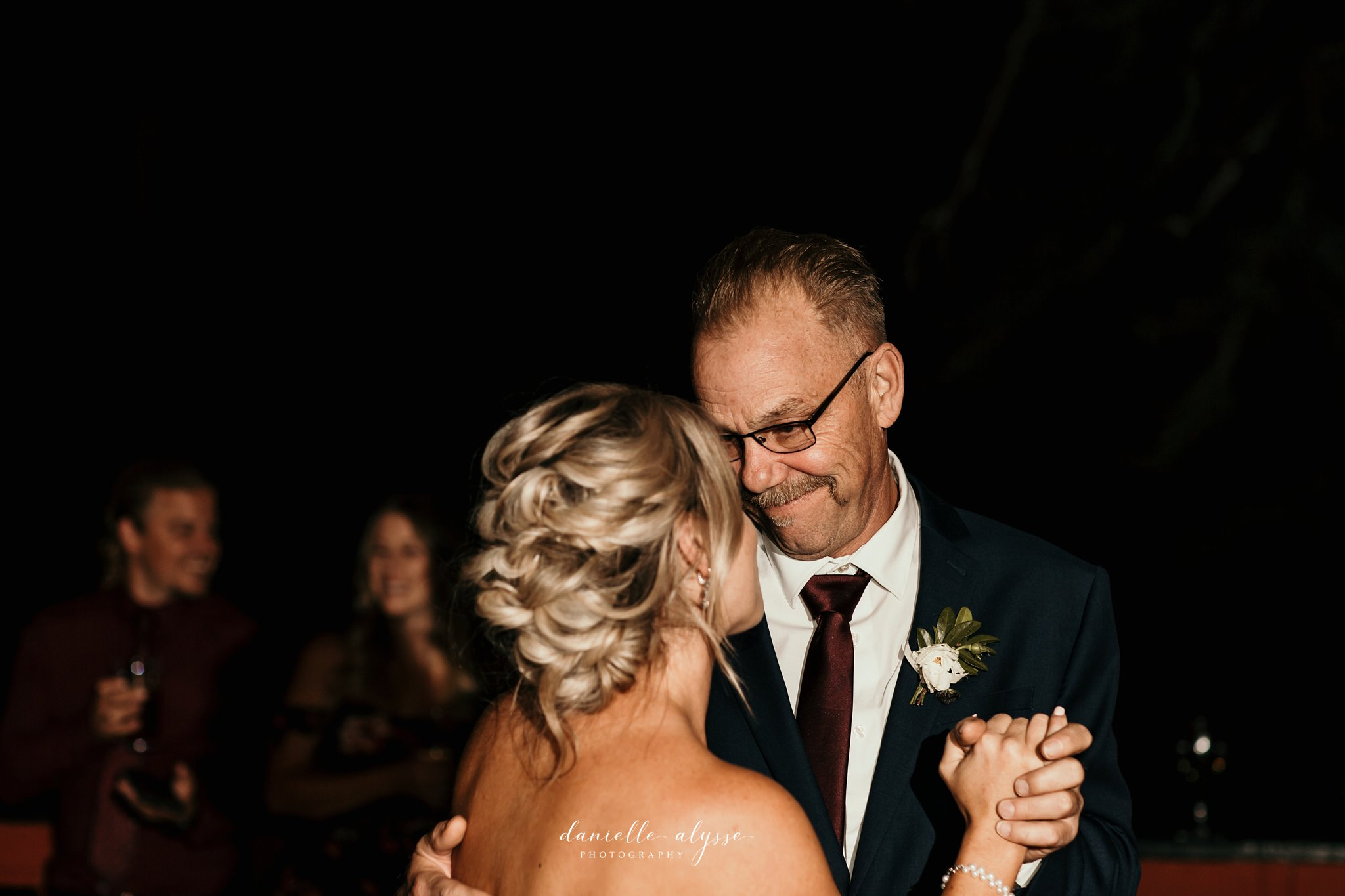 180831_wedding_stephanie_heavenly_south_lake_tahoe_danielle_alysse_photography_destination_blog_1187_WEB.jpg
