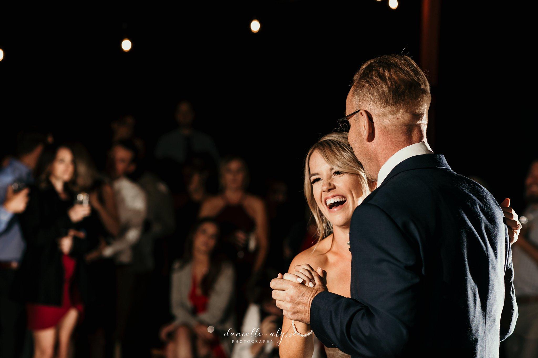 180831_wedding_stephanie_heavenly_south_lake_tahoe_danielle_alysse_photography_destination_blog_1193_WEB.jpg