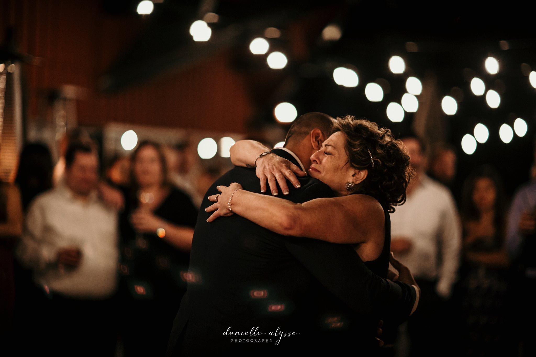 180831_wedding_stephanie_heavenly_south_lake_tahoe_danielle_alysse_photography_destination_blog_1195_WEB.jpg