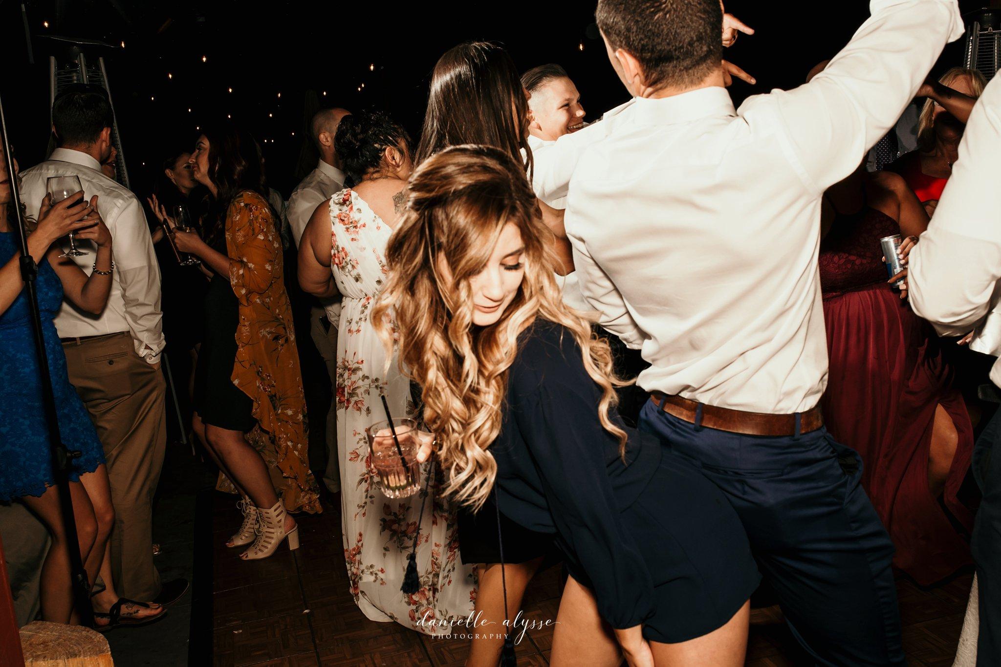 180831_wedding_stephanie_heavenly_south_lake_tahoe_danielle_alysse_photography_destination_blog_1241_WEB.jpg