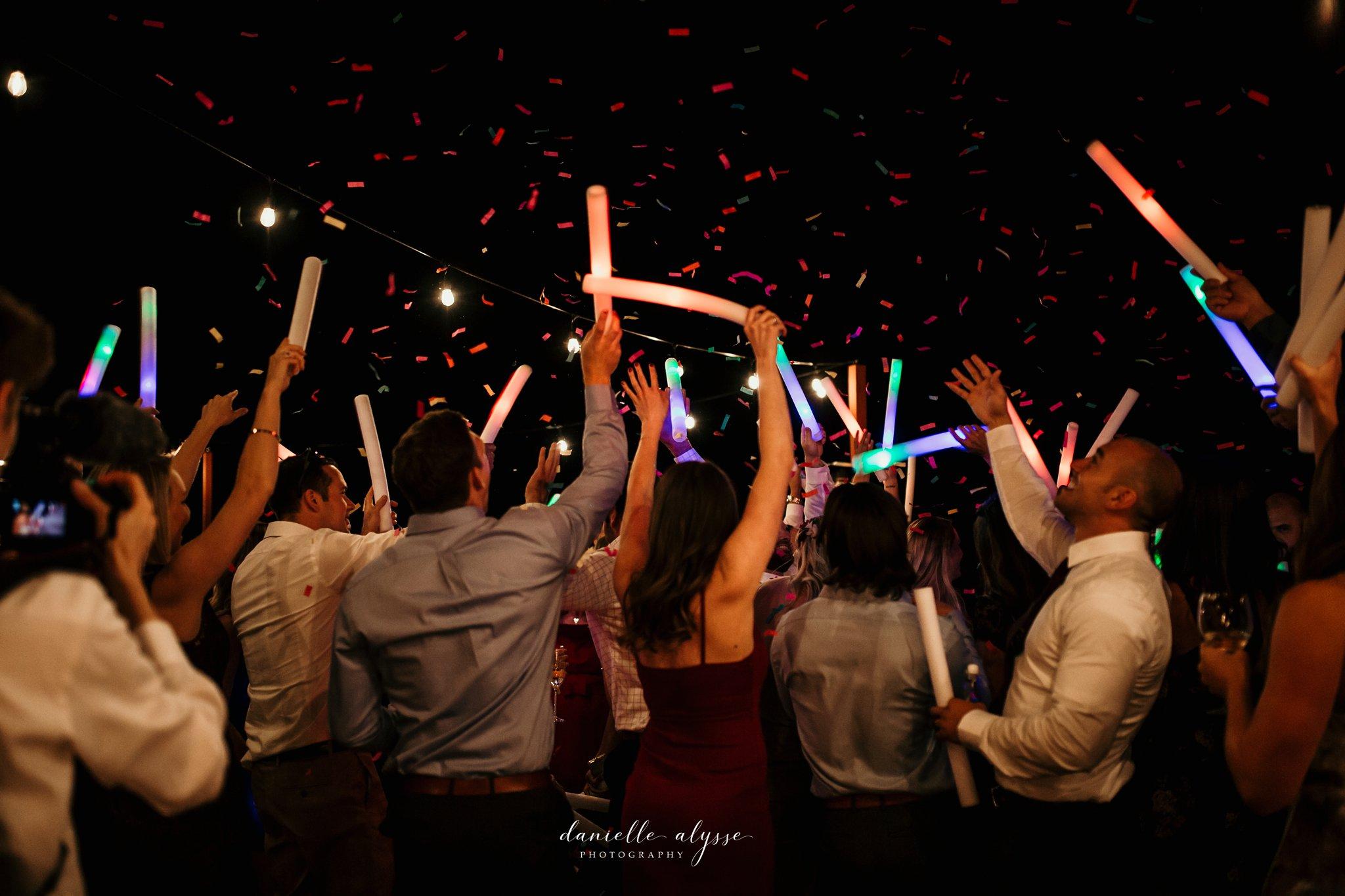 180831_wedding_stephanie_heavenly_south_lake_tahoe_danielle_alysse_photography_destination_blog_1260_WEB.jpg