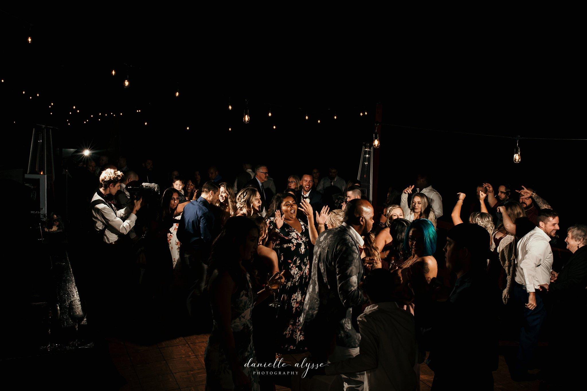 180831_wedding_stephanie_heavenly_south_lake_tahoe_danielle_alysse_photography_destination_blog_1221_WEB.jpg