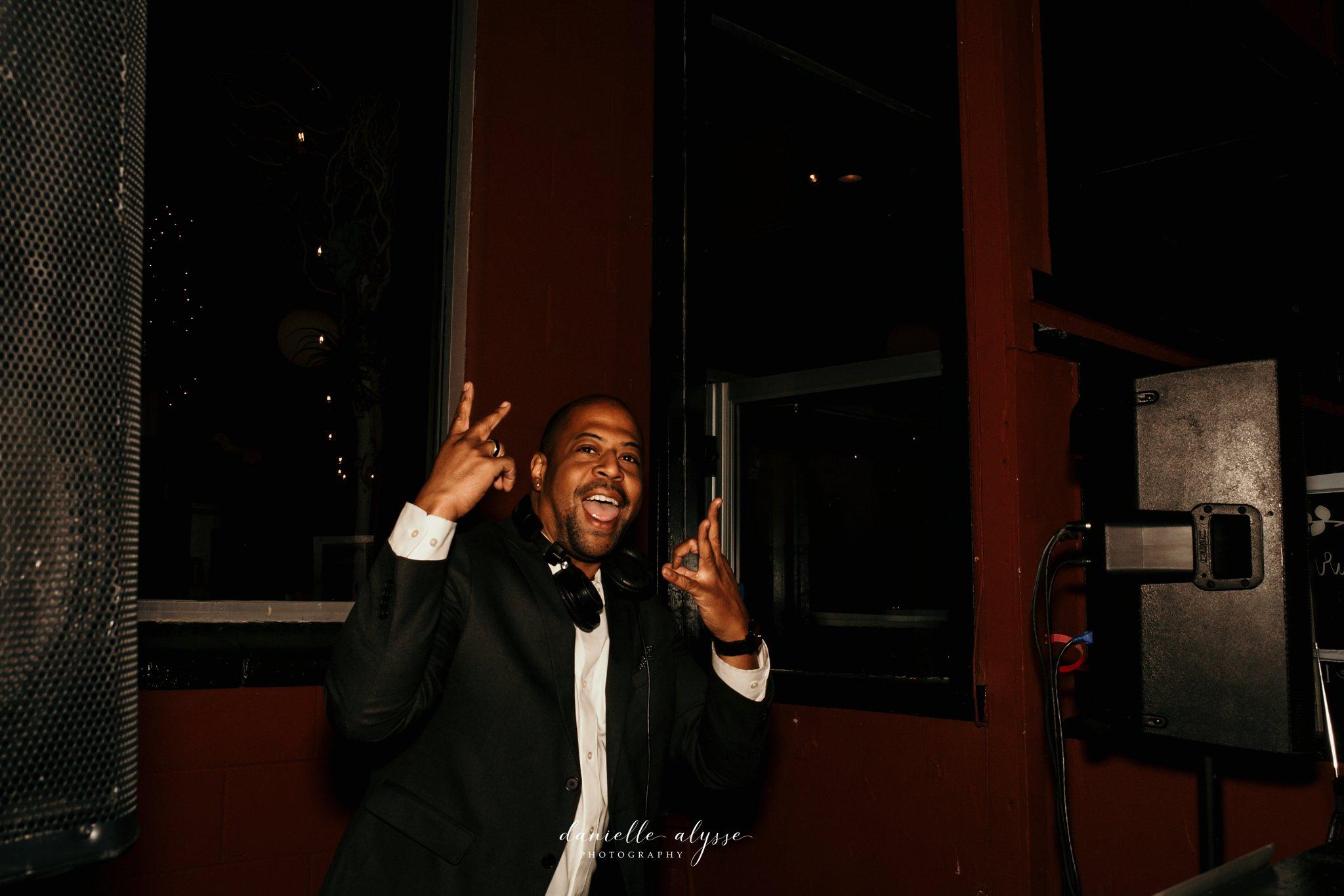 180831_wedding_stephanie_heavenly_south_lake_tahoe_danielle_alysse_photography_destination_blog_1222_WEB.jpg