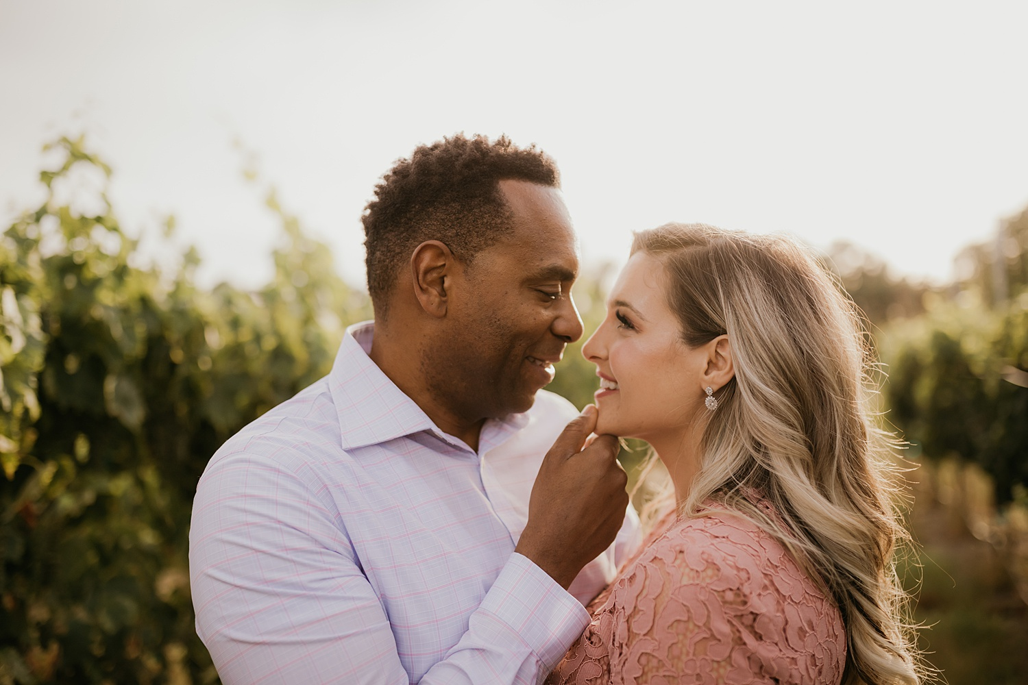 engaged_sacramento_danielle_alysse_photography.jpg