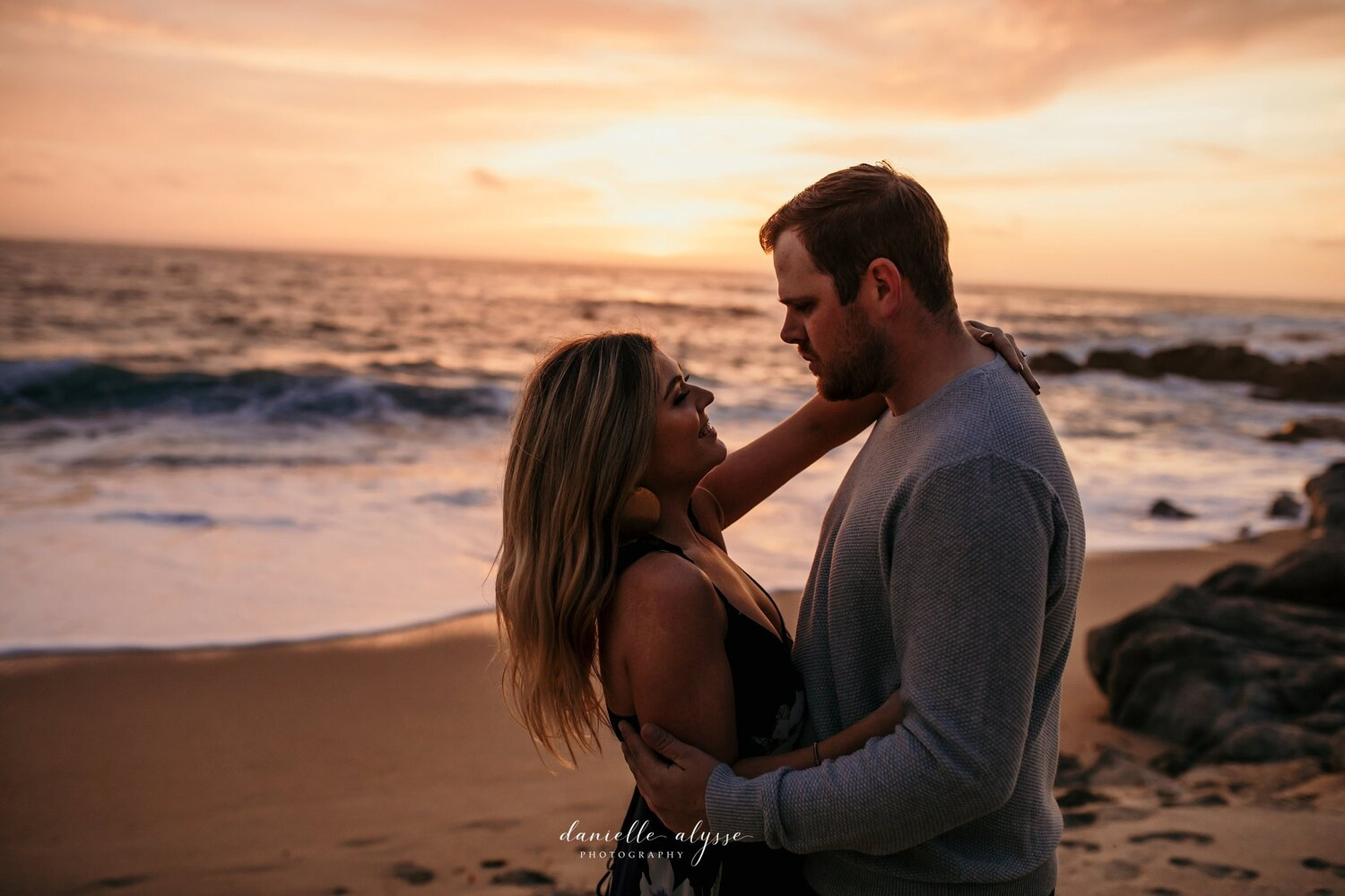 190413_engagement_kenna_carmel_monterey_danielle_alysse_photography_0076_WEB.jpg