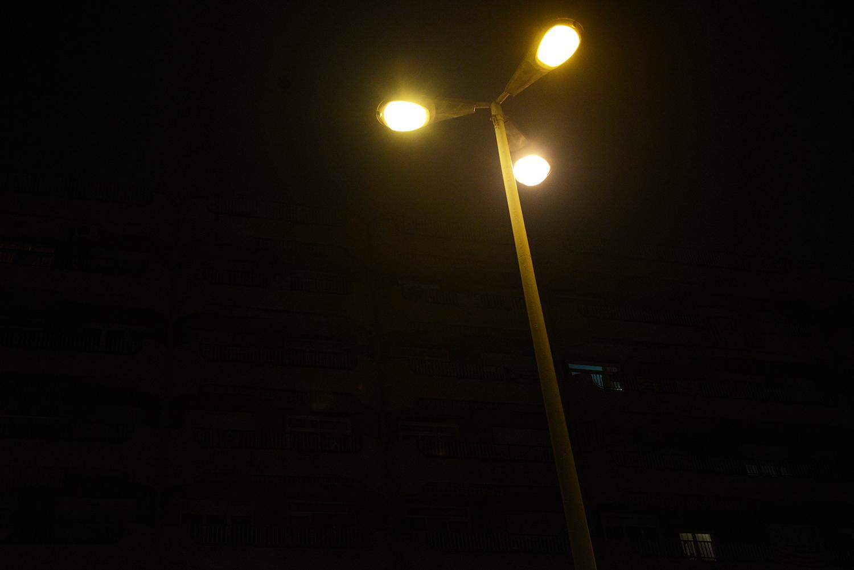 DSC_3060_night_adjsm.jpg