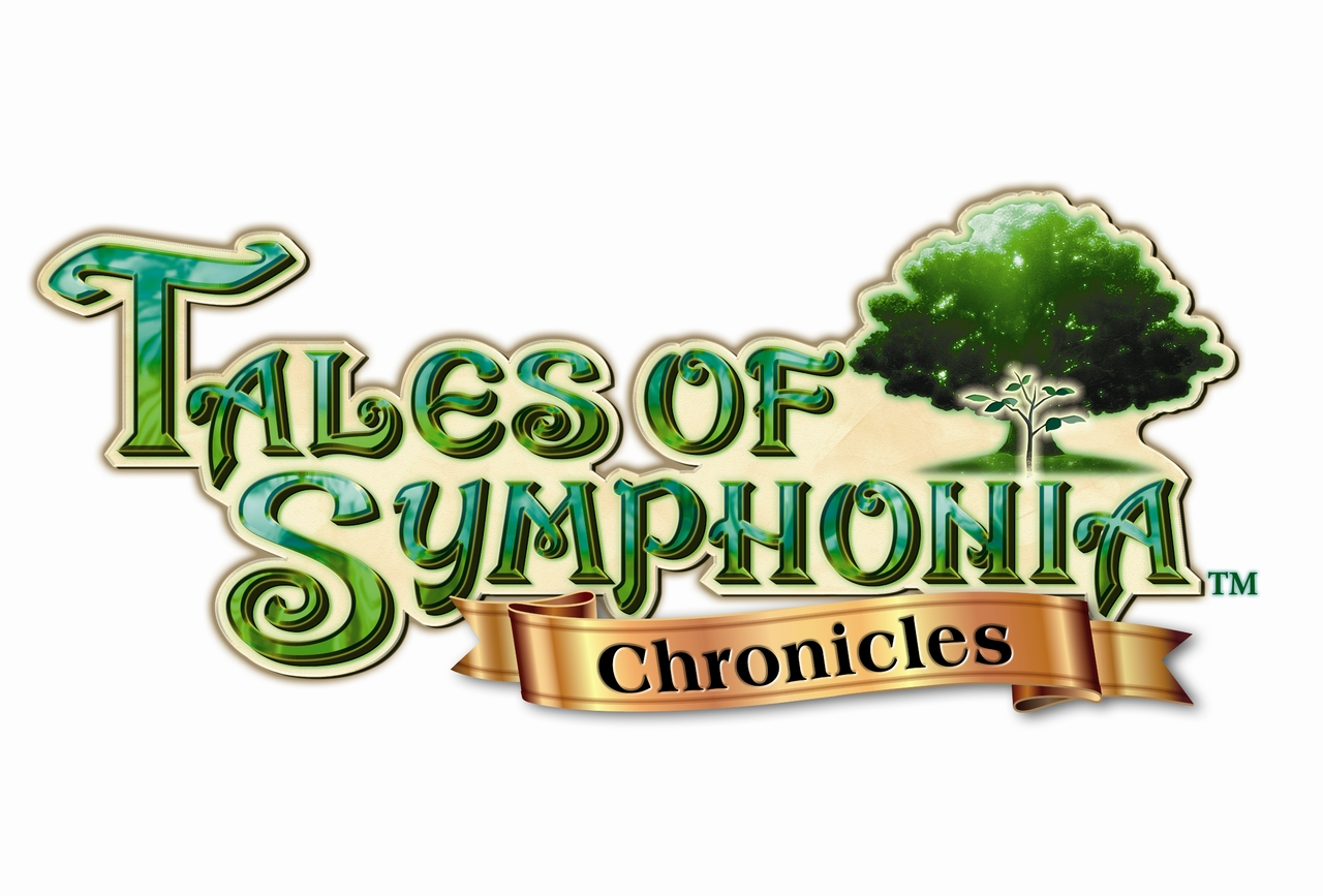 jaquette-tales-of-symphonia-chronicles-playstation-3-ps3-cover-avant-g-1372966776.jpg