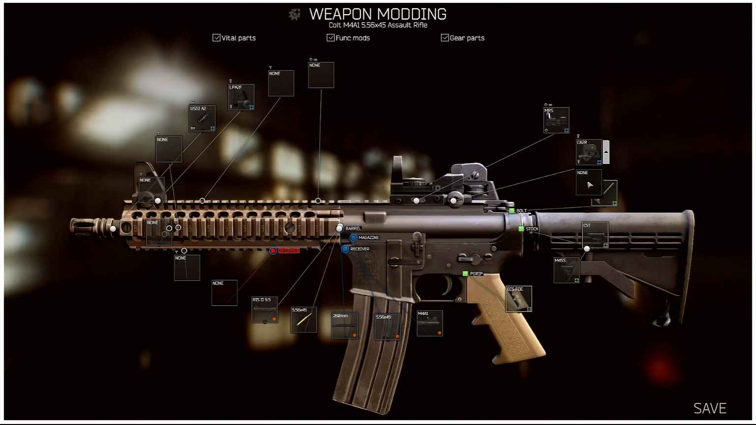 escape-from-tarkov-weapon-customisation.png