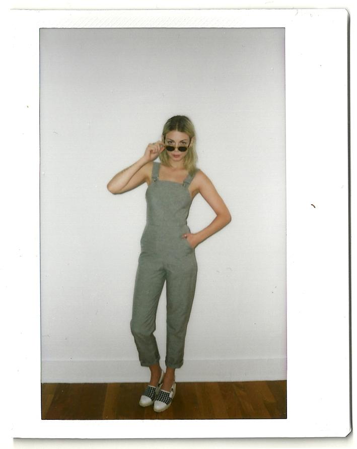 Gray Overalls retouch.jpg