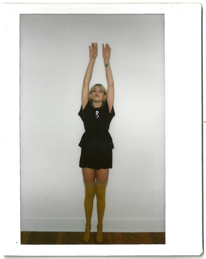 Black Shirt Black Shorts retouch.jpg