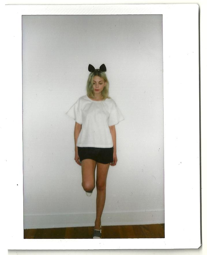White Blouse Black Shorts Retouch.jpg