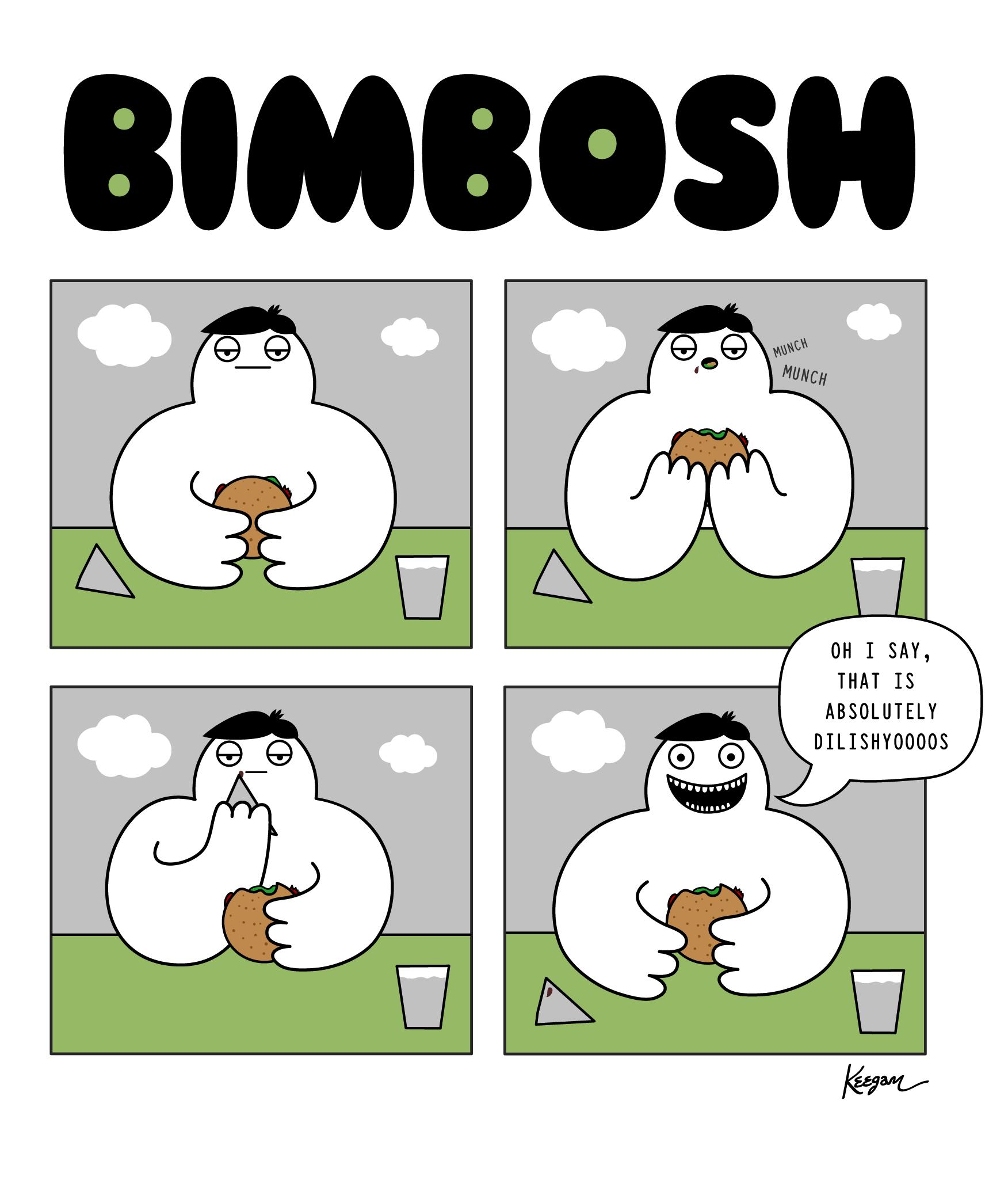 bimbosh.png