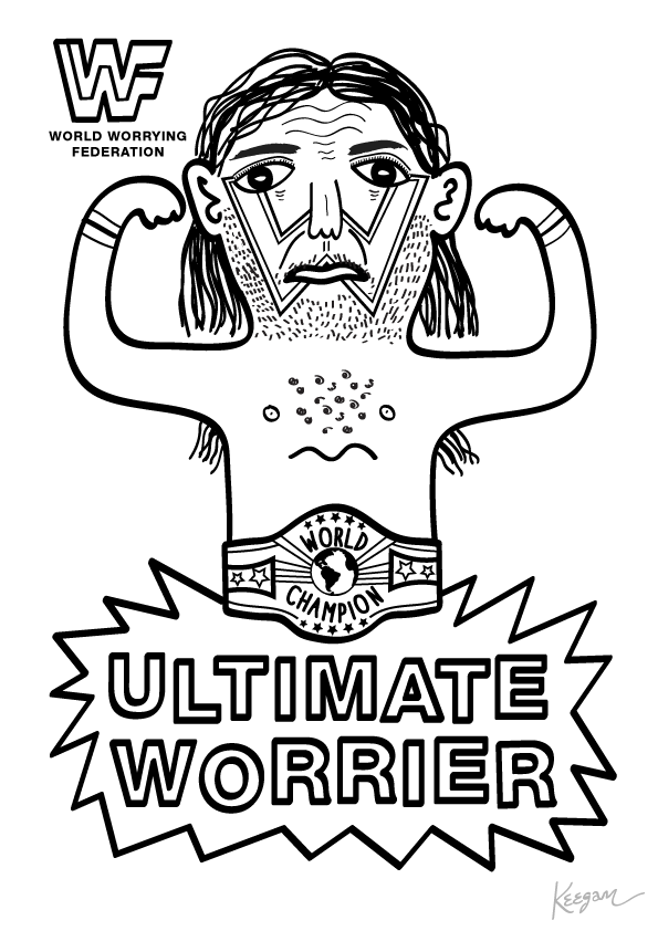 ultimate worrier.png